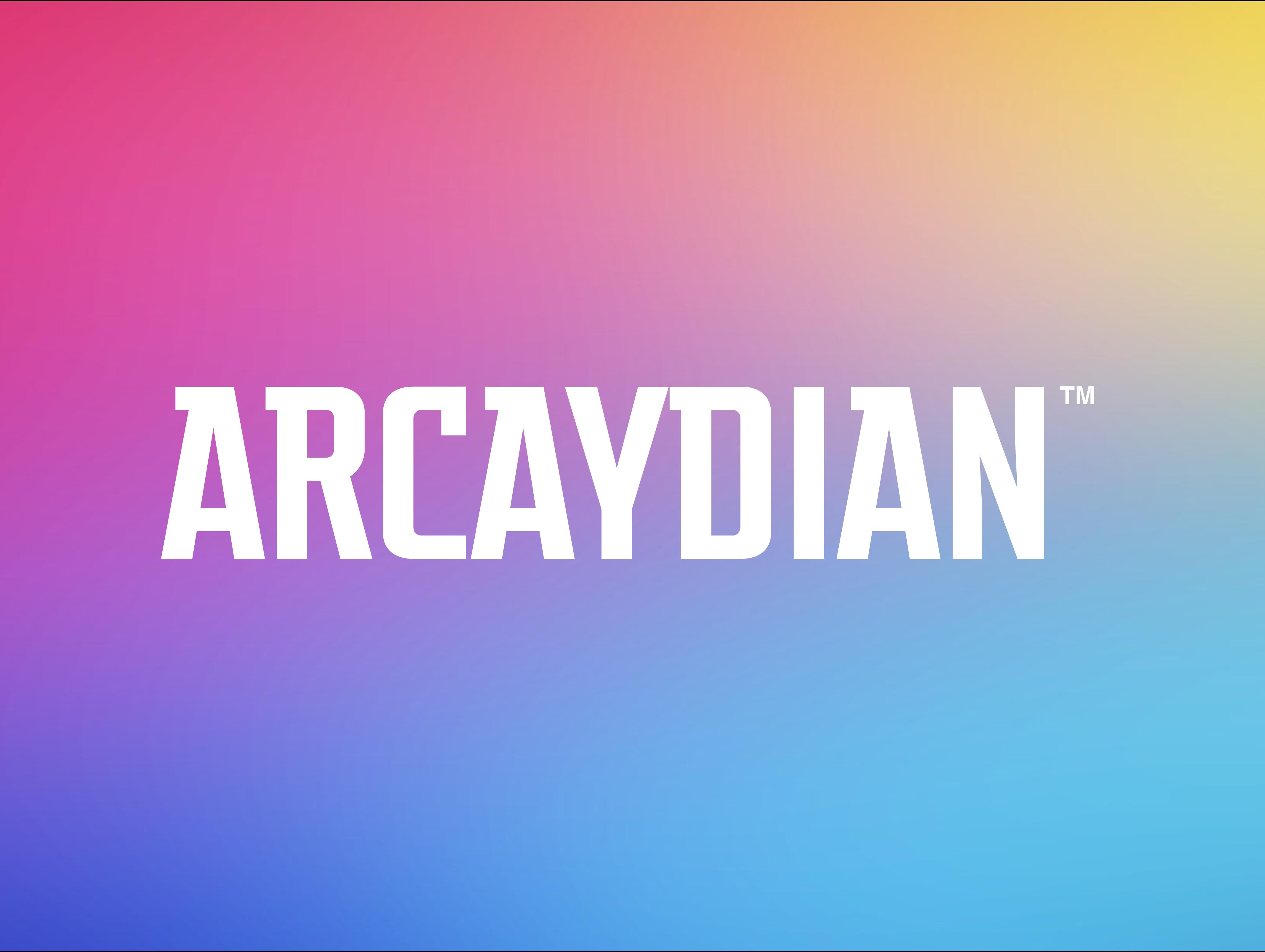 Arcaydian