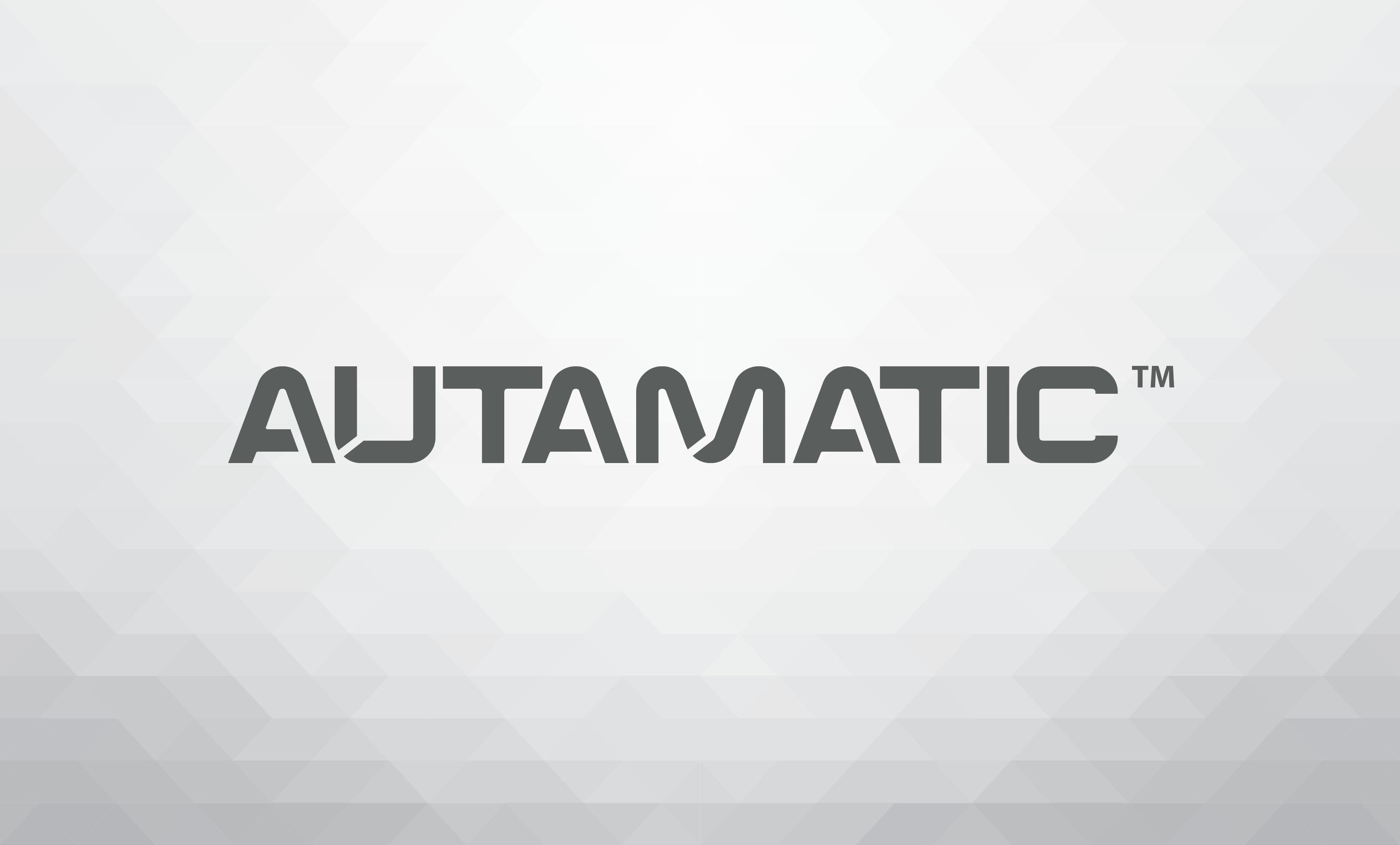 Autamatic Logo