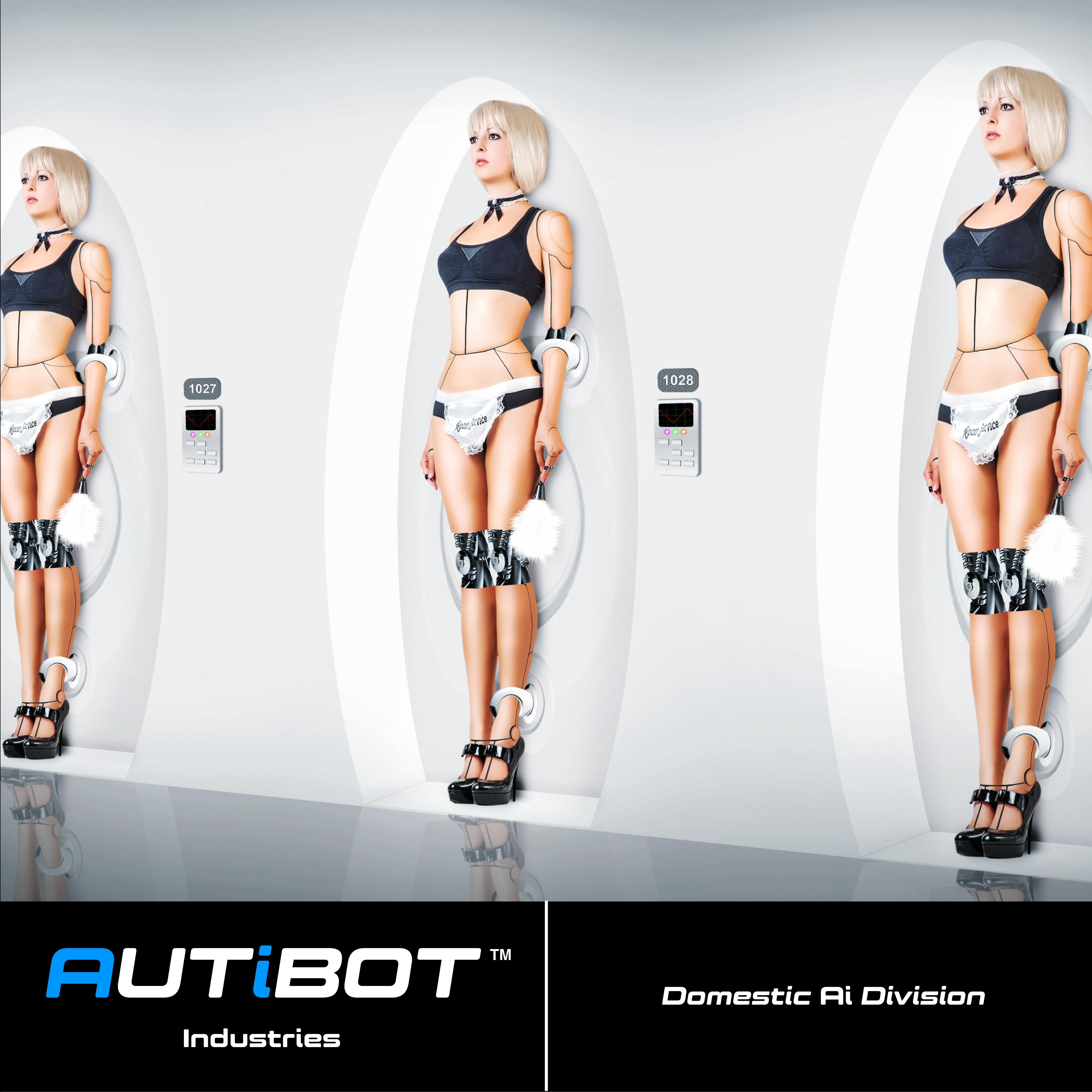 Autibot_Social_Post_2
