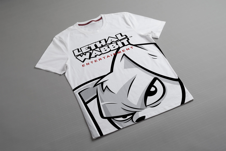 LWE_Shirt