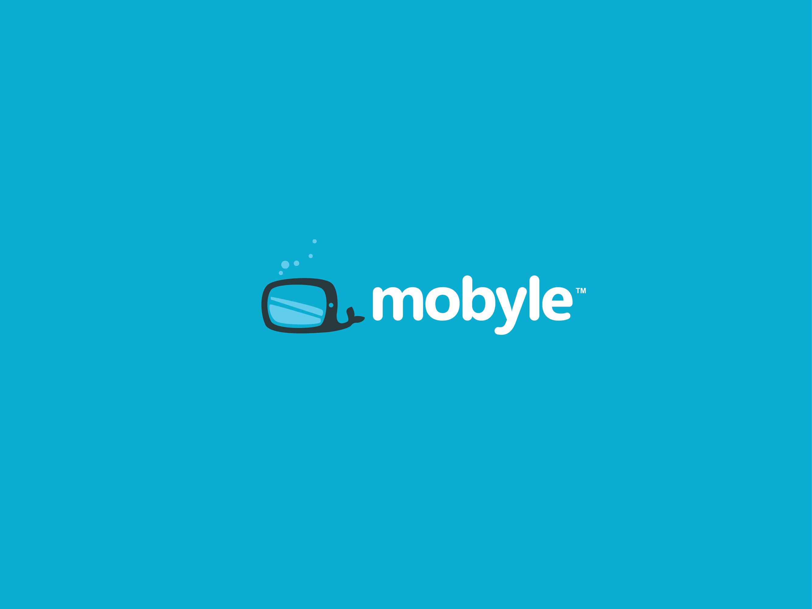 Mobyle_1_TM