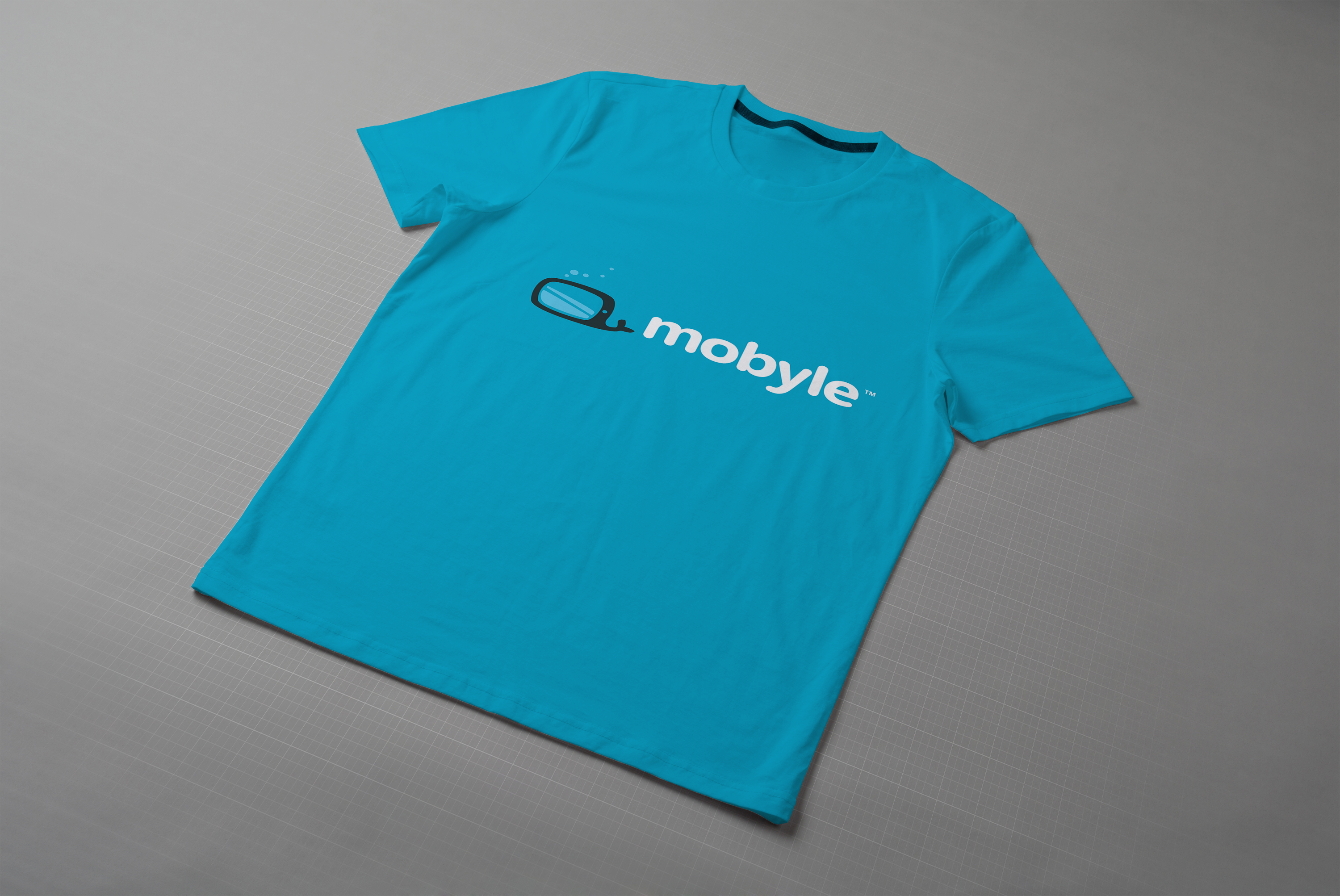 Mobyle_Shirt_1