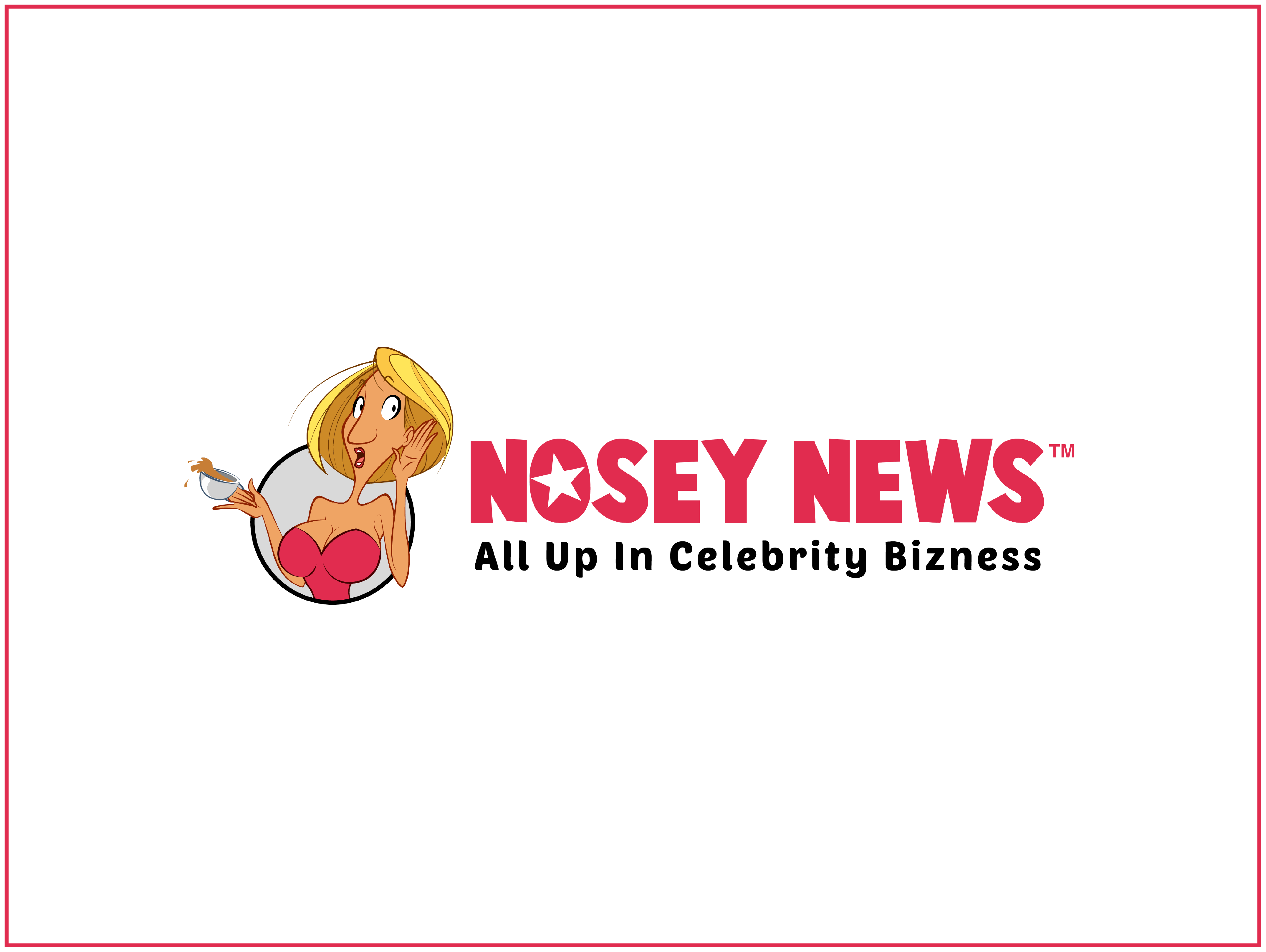 Nosey_news_Featured