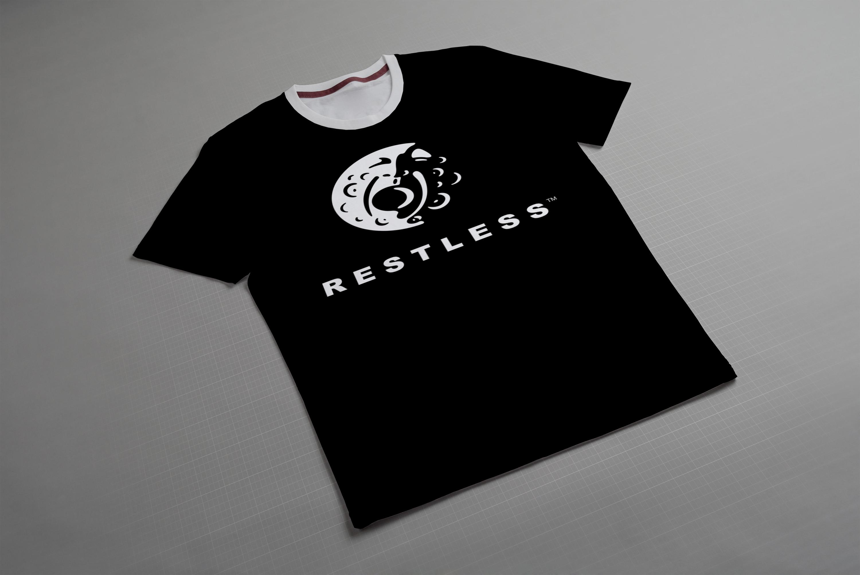Restless_Shirt_2