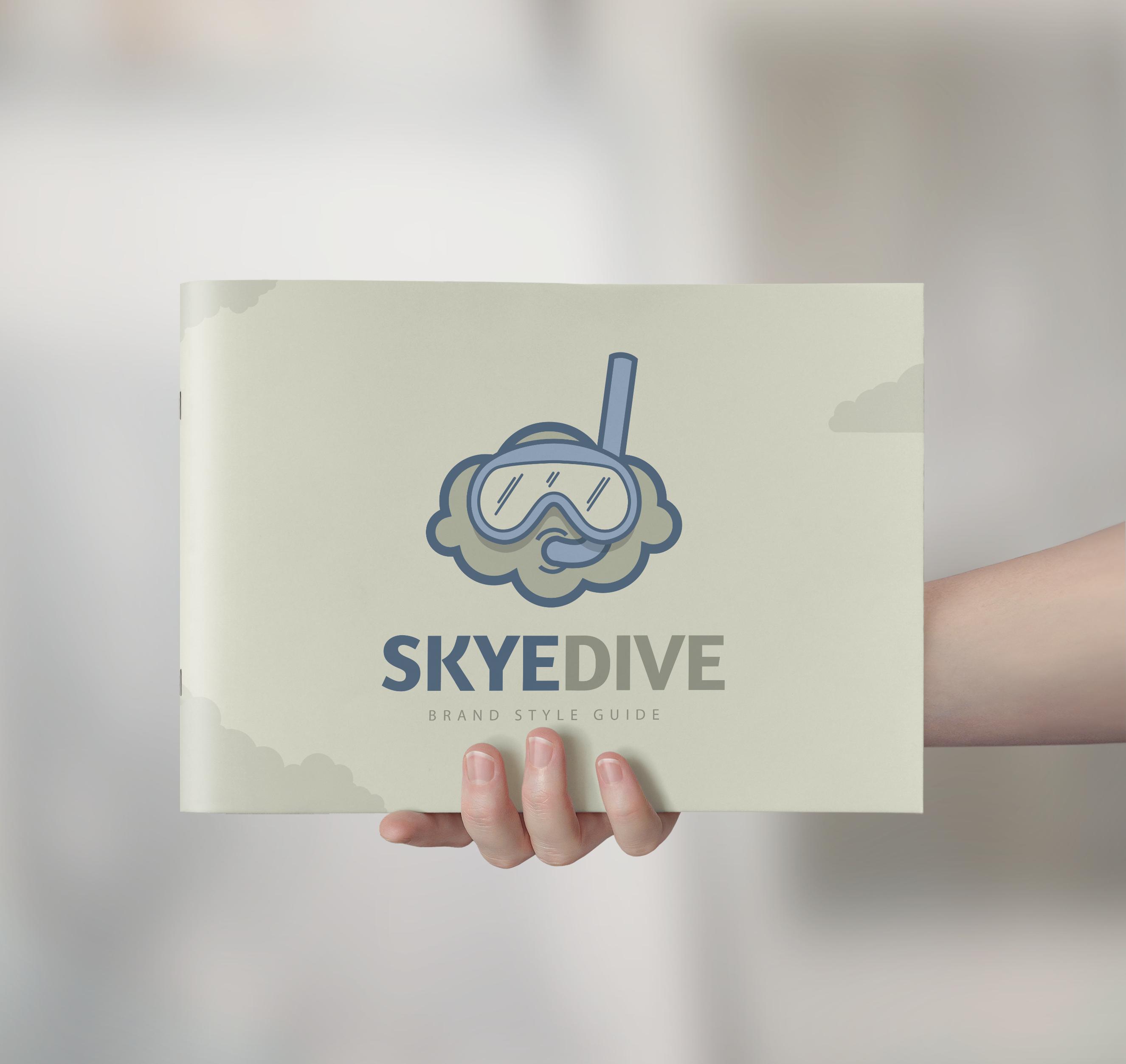 Skyedive_Brand_Guide_1