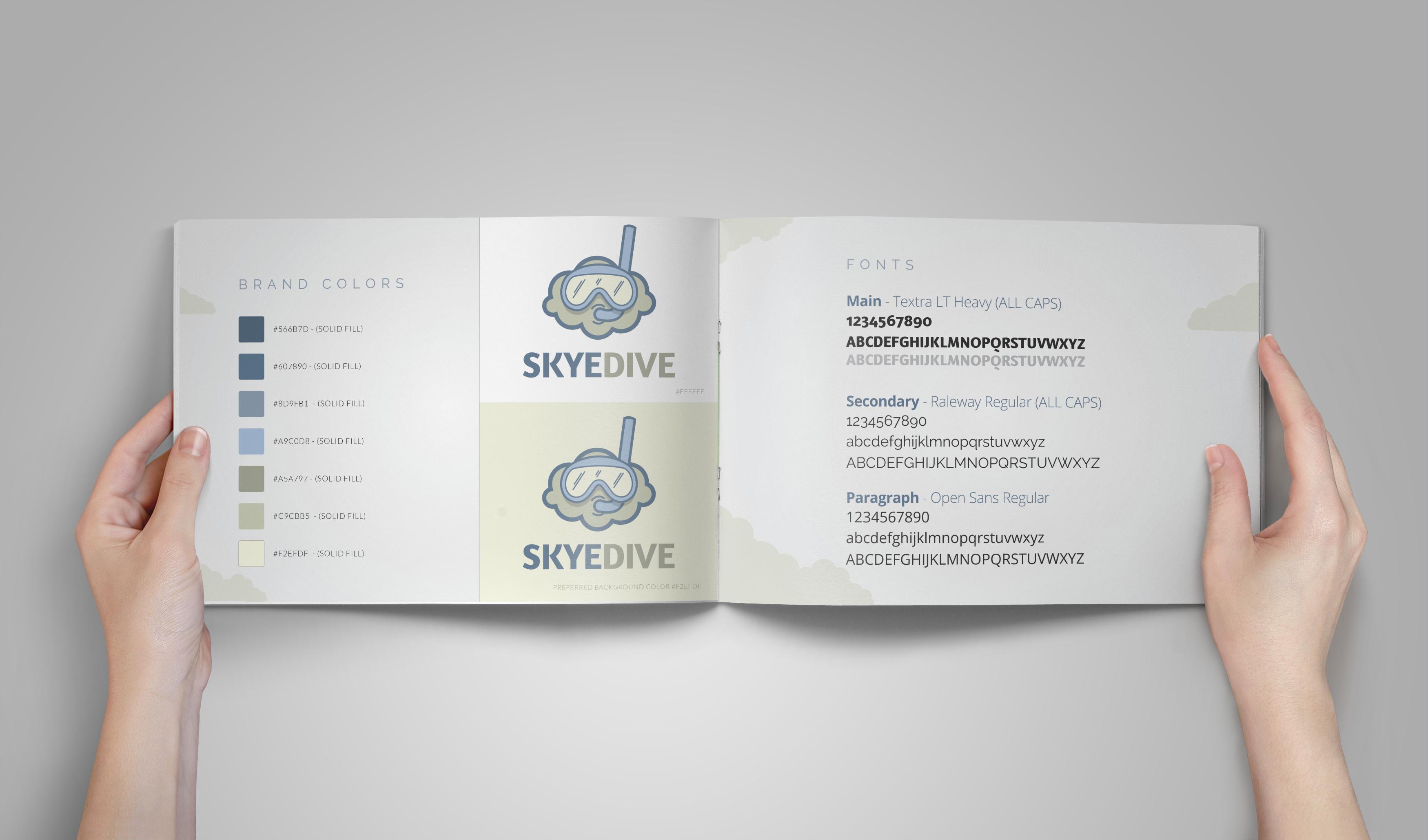 Skyedive_Brand_Guide_2