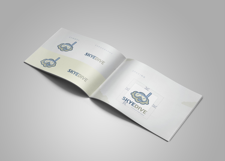 Skyedive_Brand_Guide_3