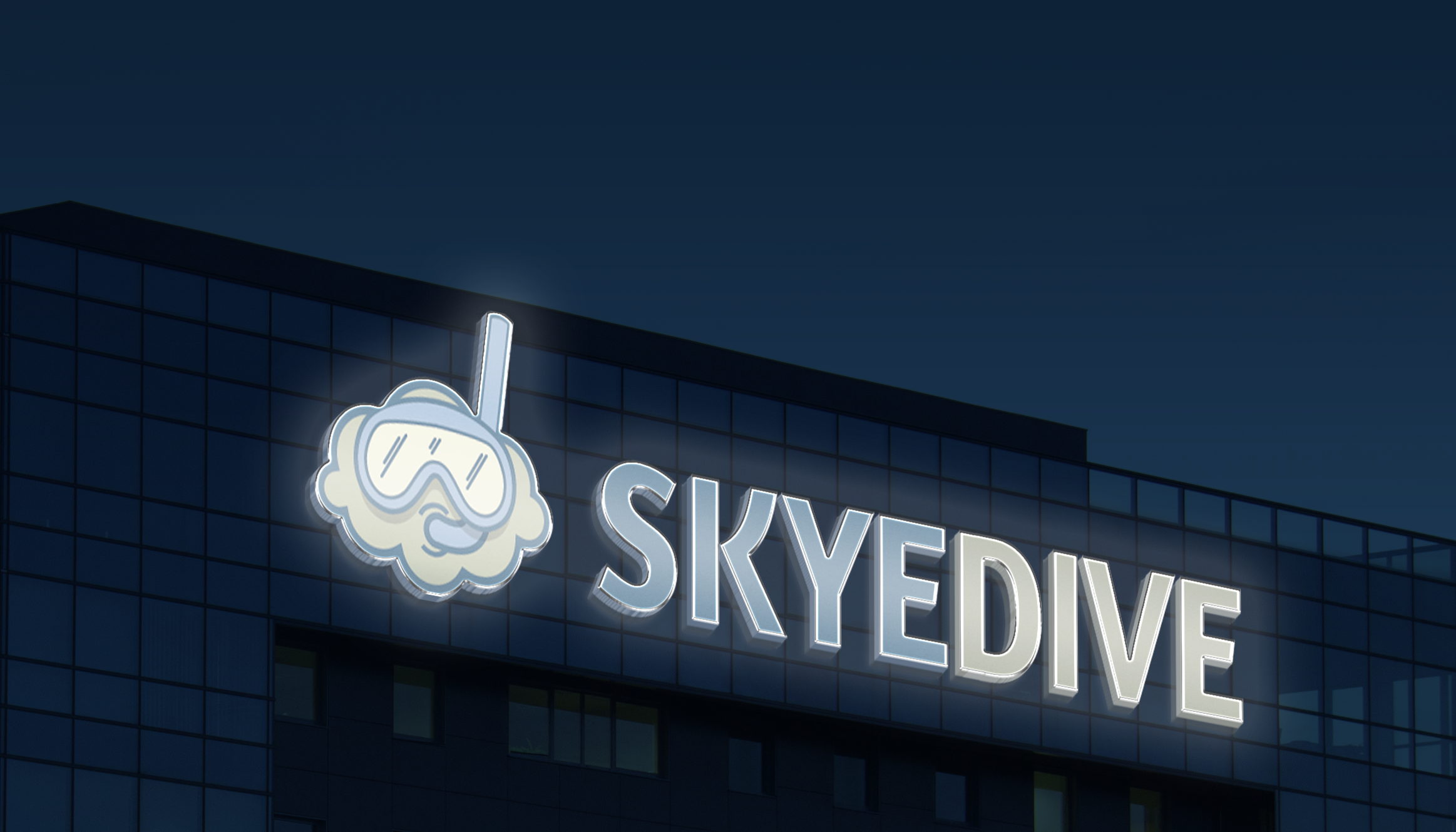 Skyedive_Office_Exterior_4