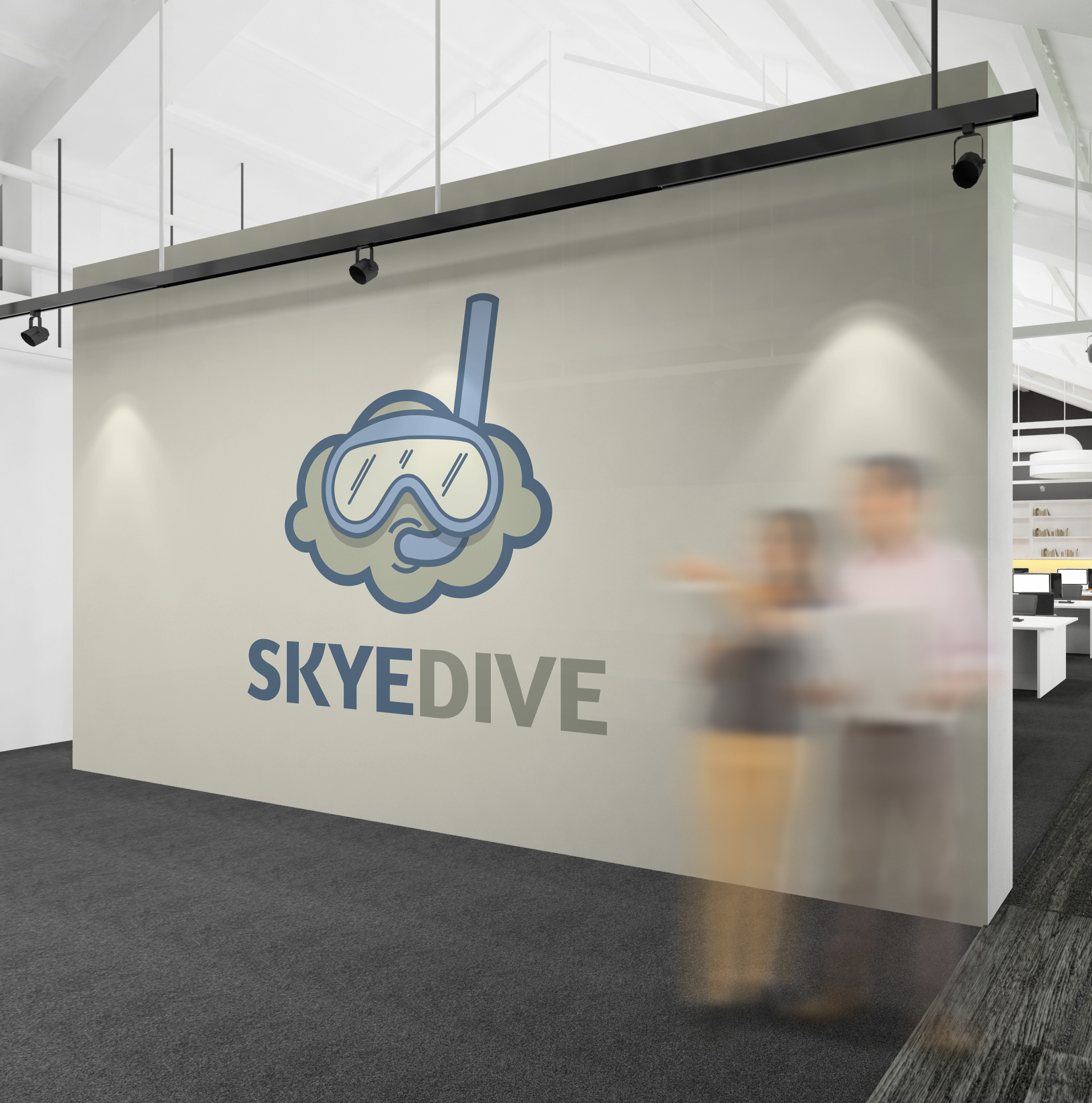 Skyedive_Office_Interior_2