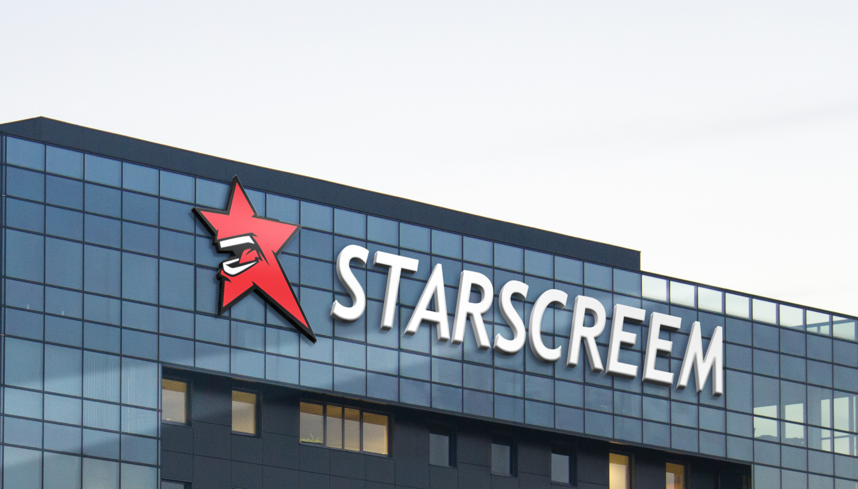 Starscreem_Building_4