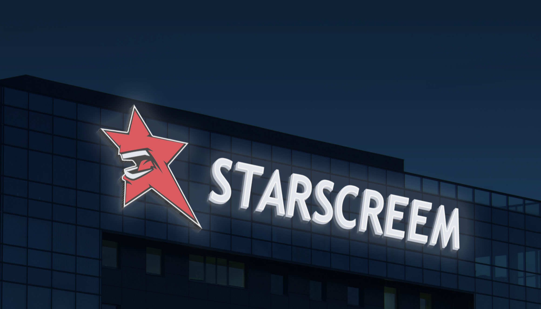 Starscreem_Building_5