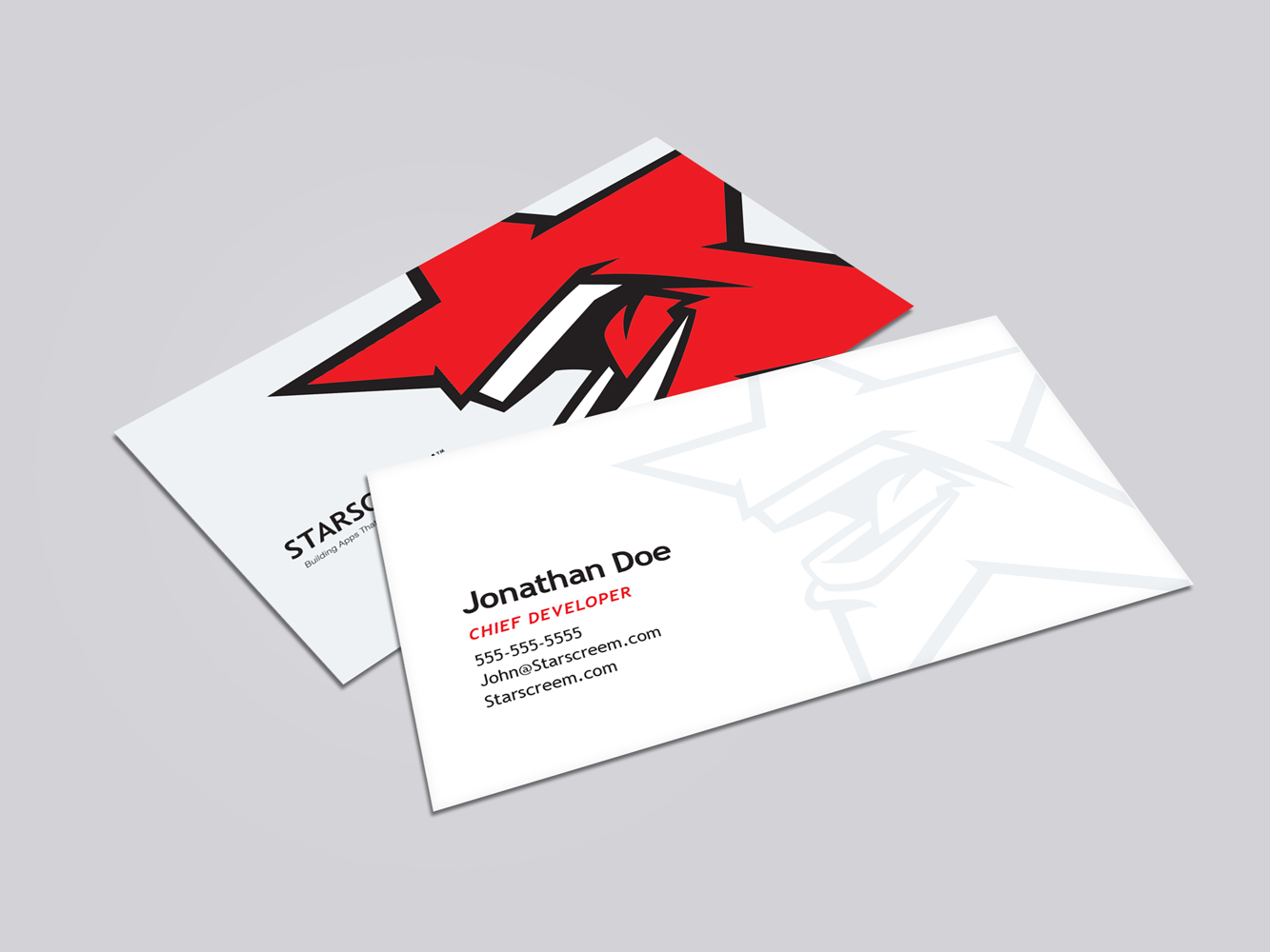 Starscreem_Business_card_01a