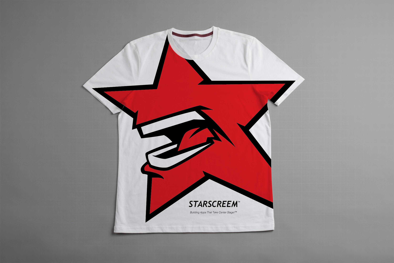 Starscreem_Employee-T1