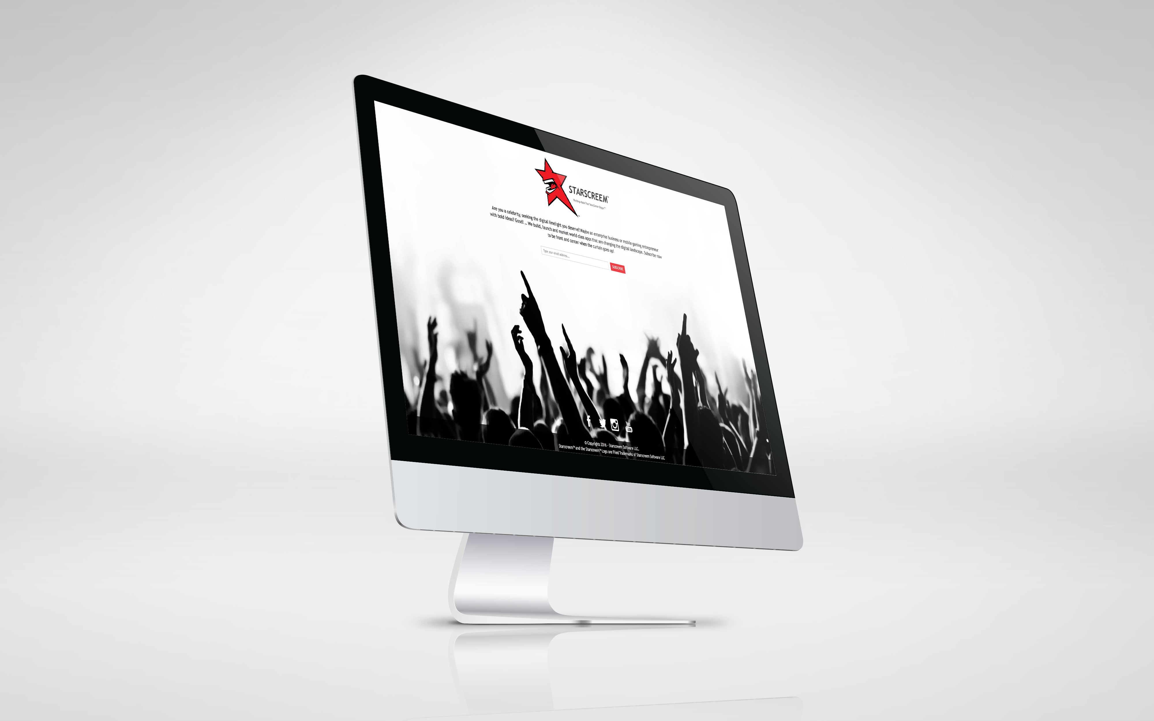 Starscreem_Website_Desktop