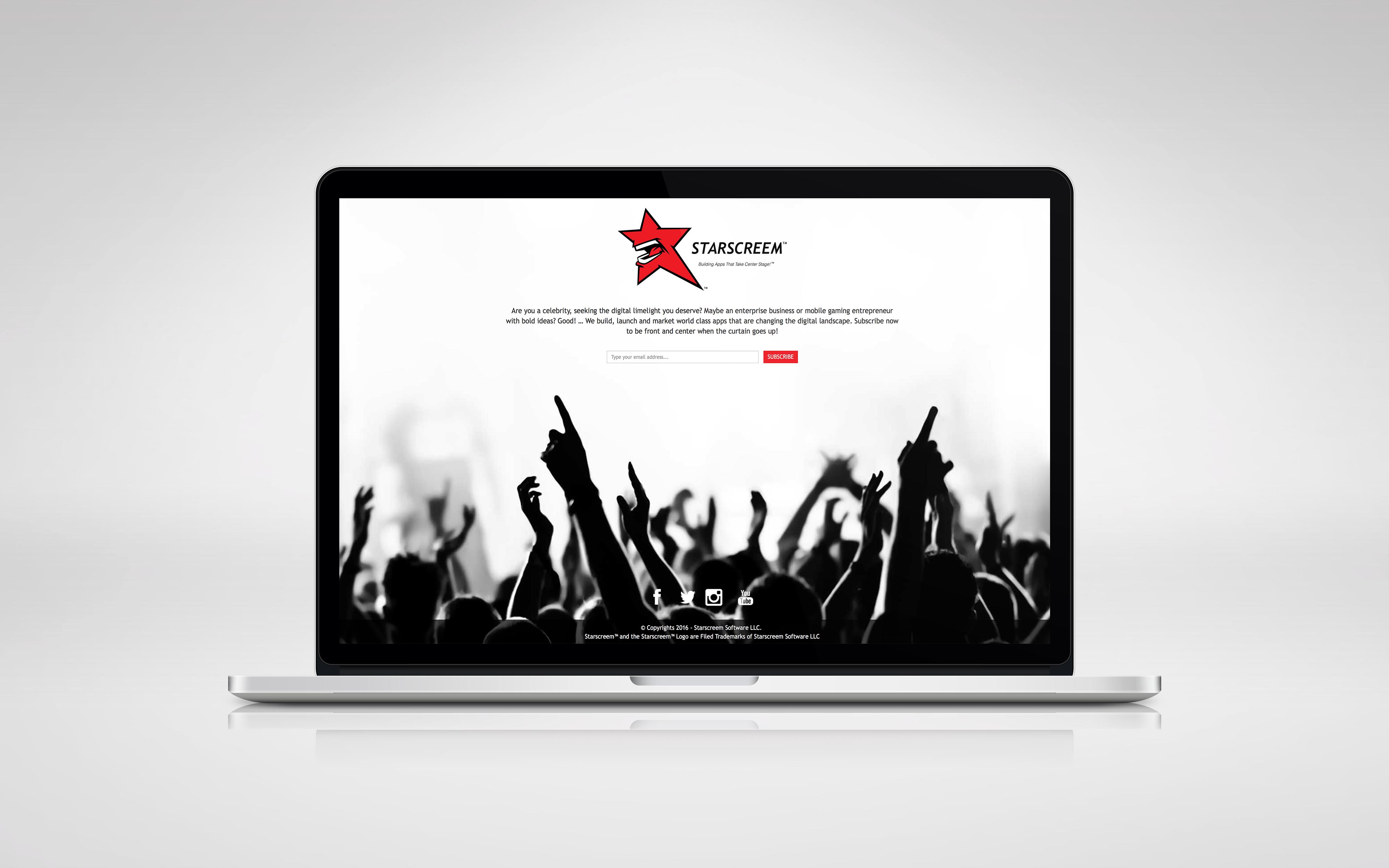 Starscreem_Website_Laptop