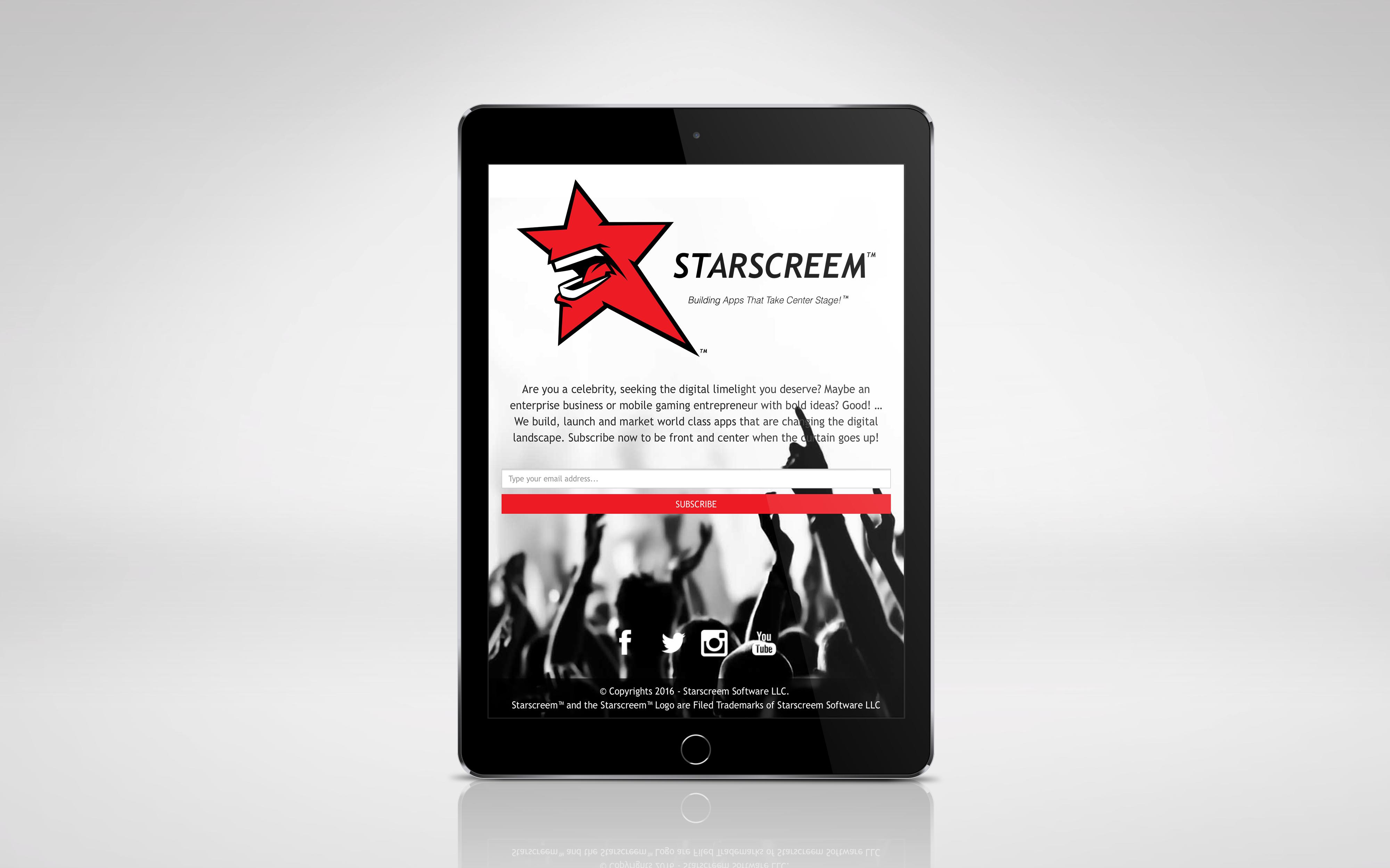 Starscreem_Website_Tablet
