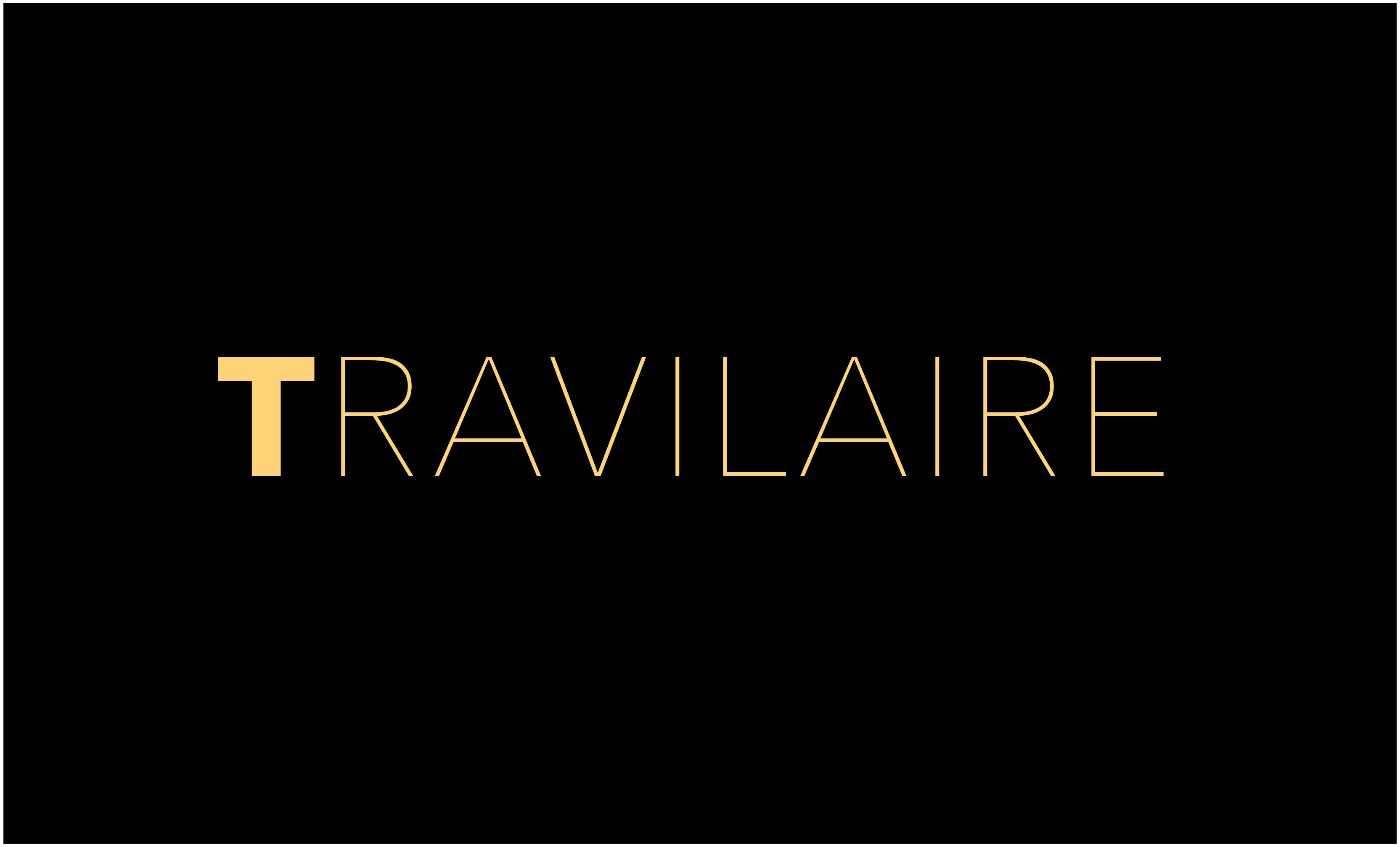 Travilaire