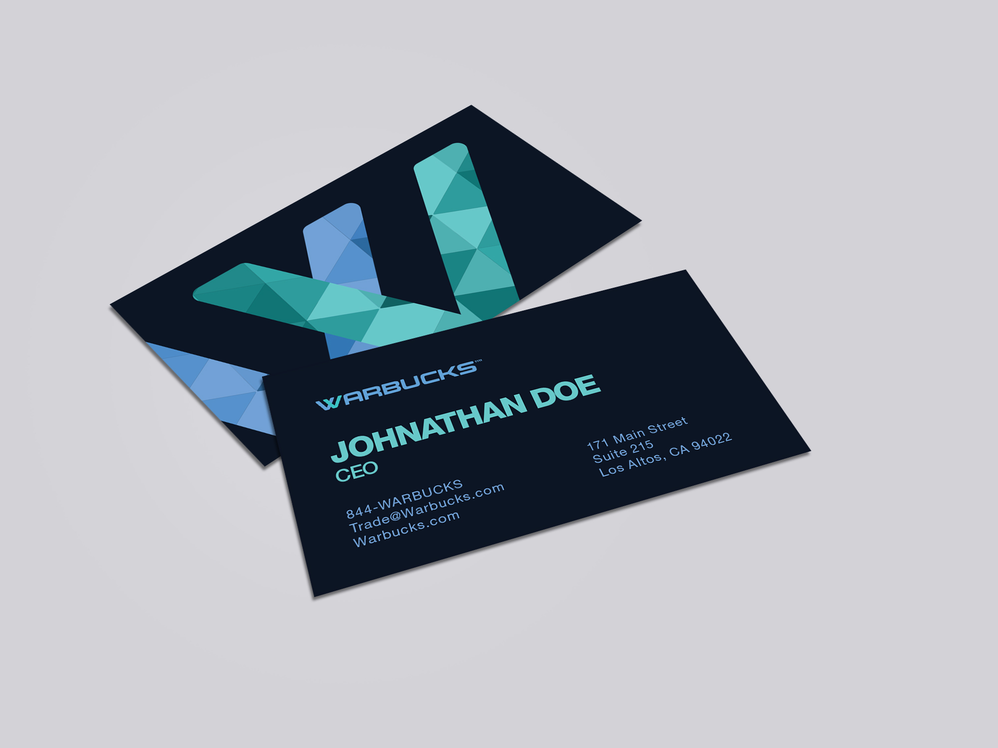 Warbucks_Business_Card