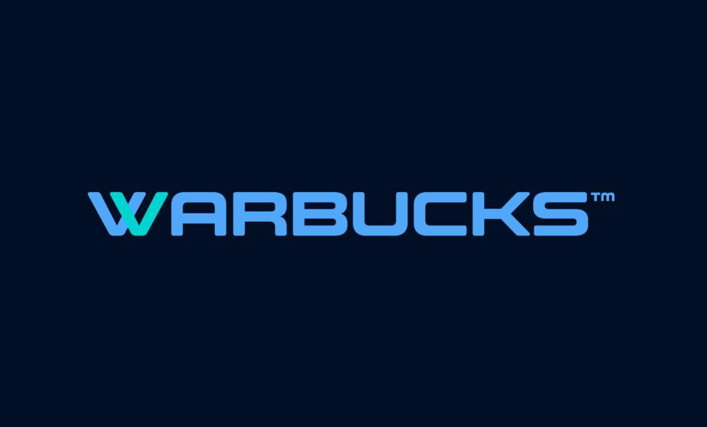 Warbucks Logo