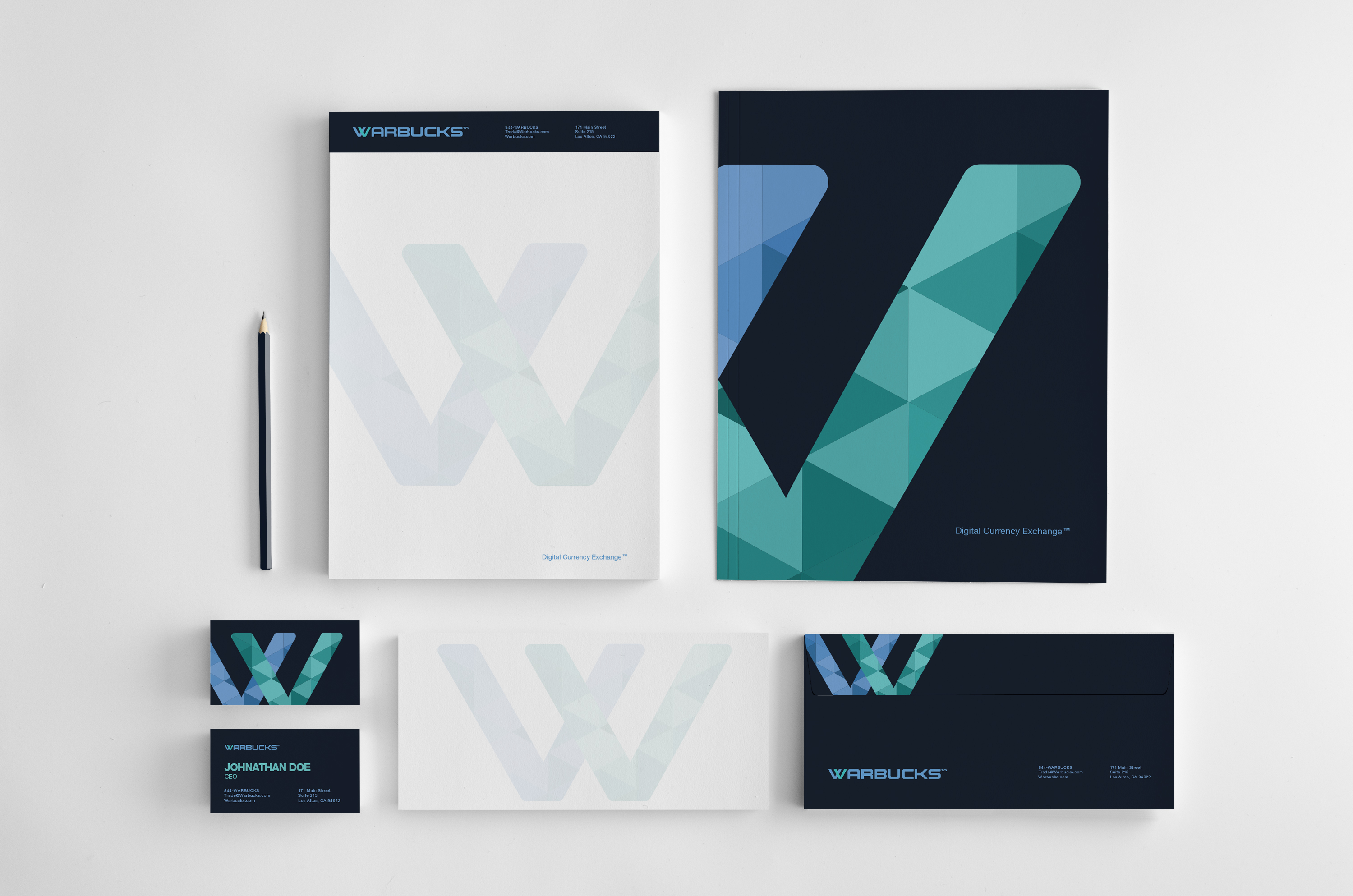 Warbucks_Stationery