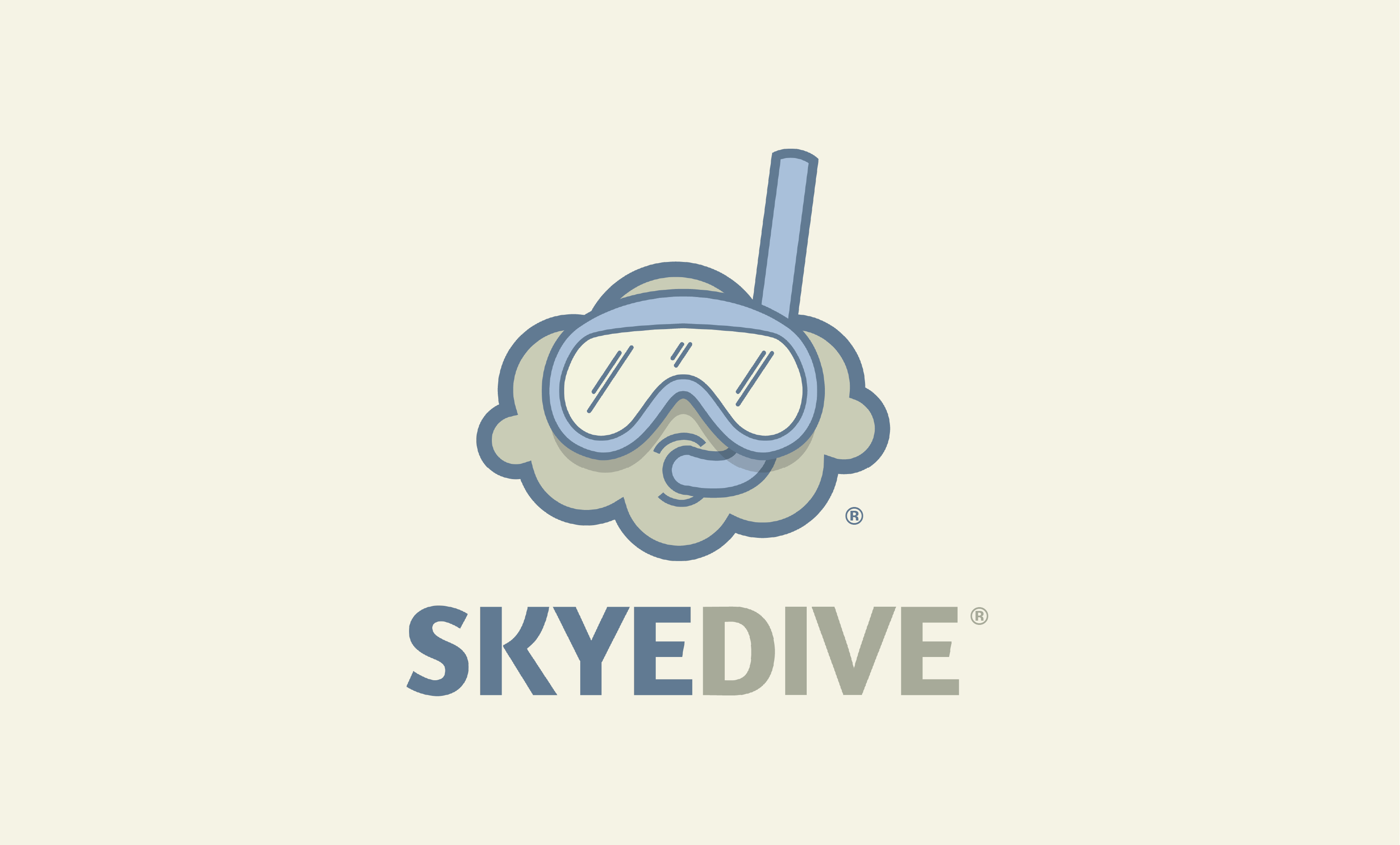 Skyedive_Featured_2