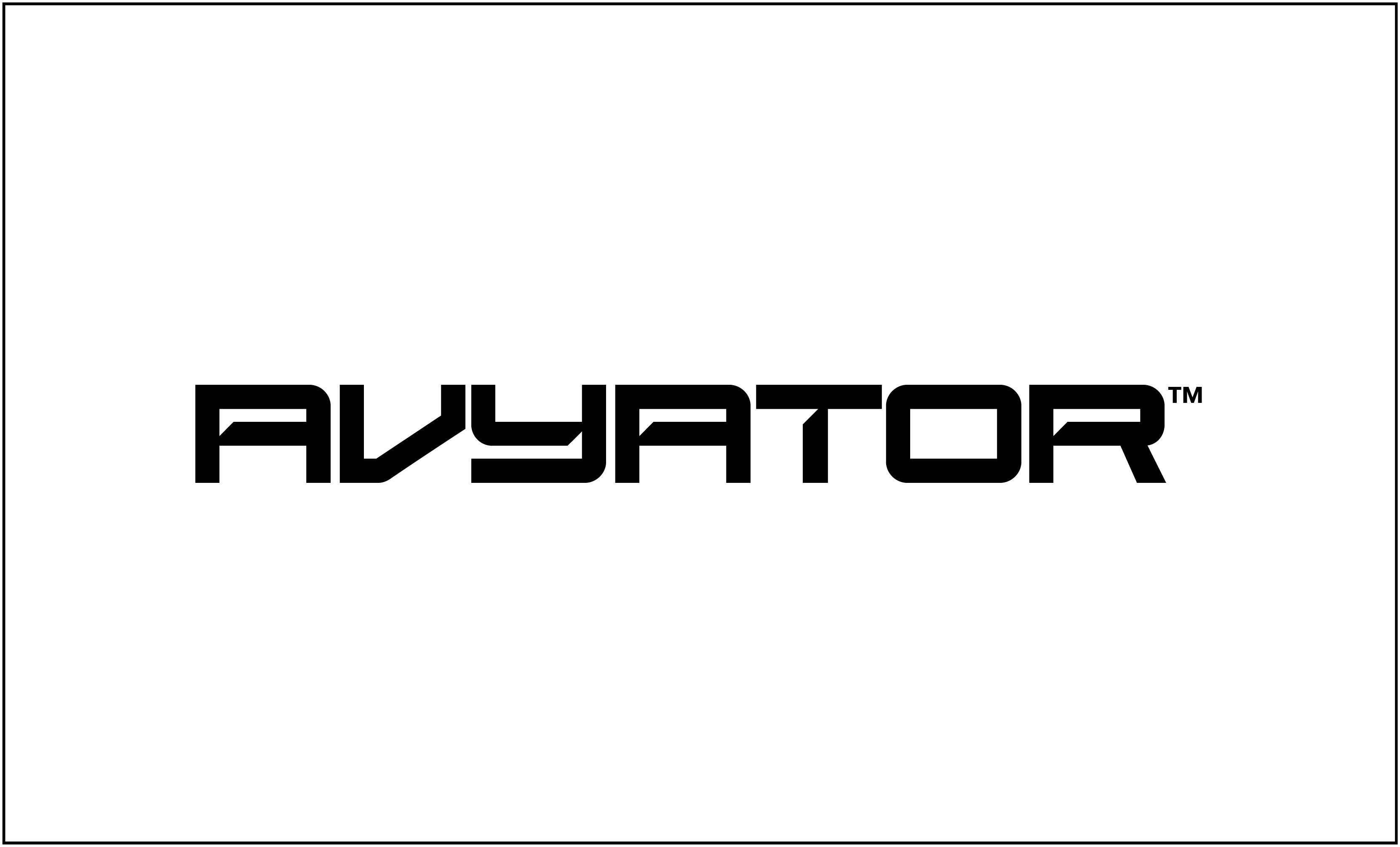 Avyator_Logo_W