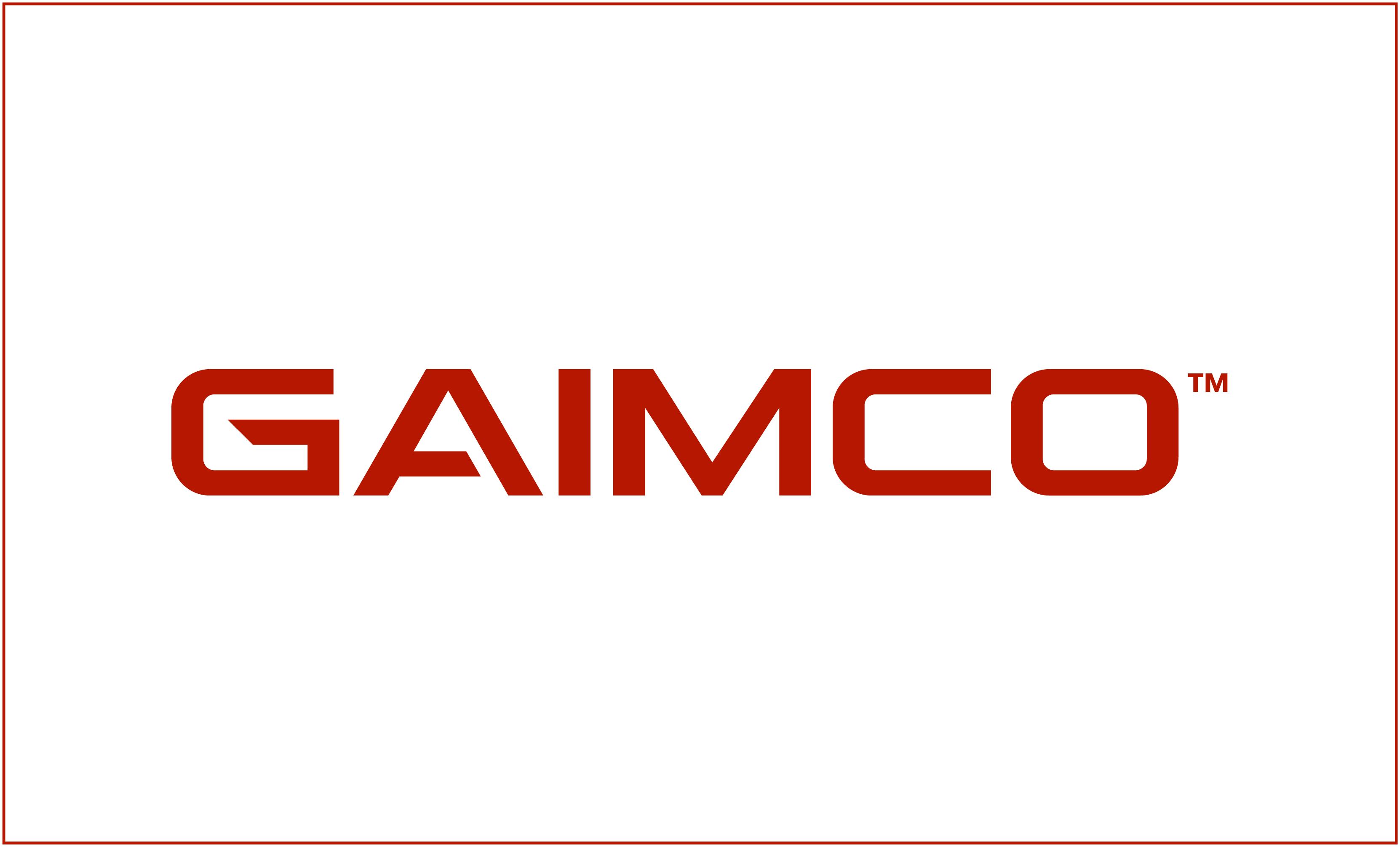 Gaimco_Logo_3W