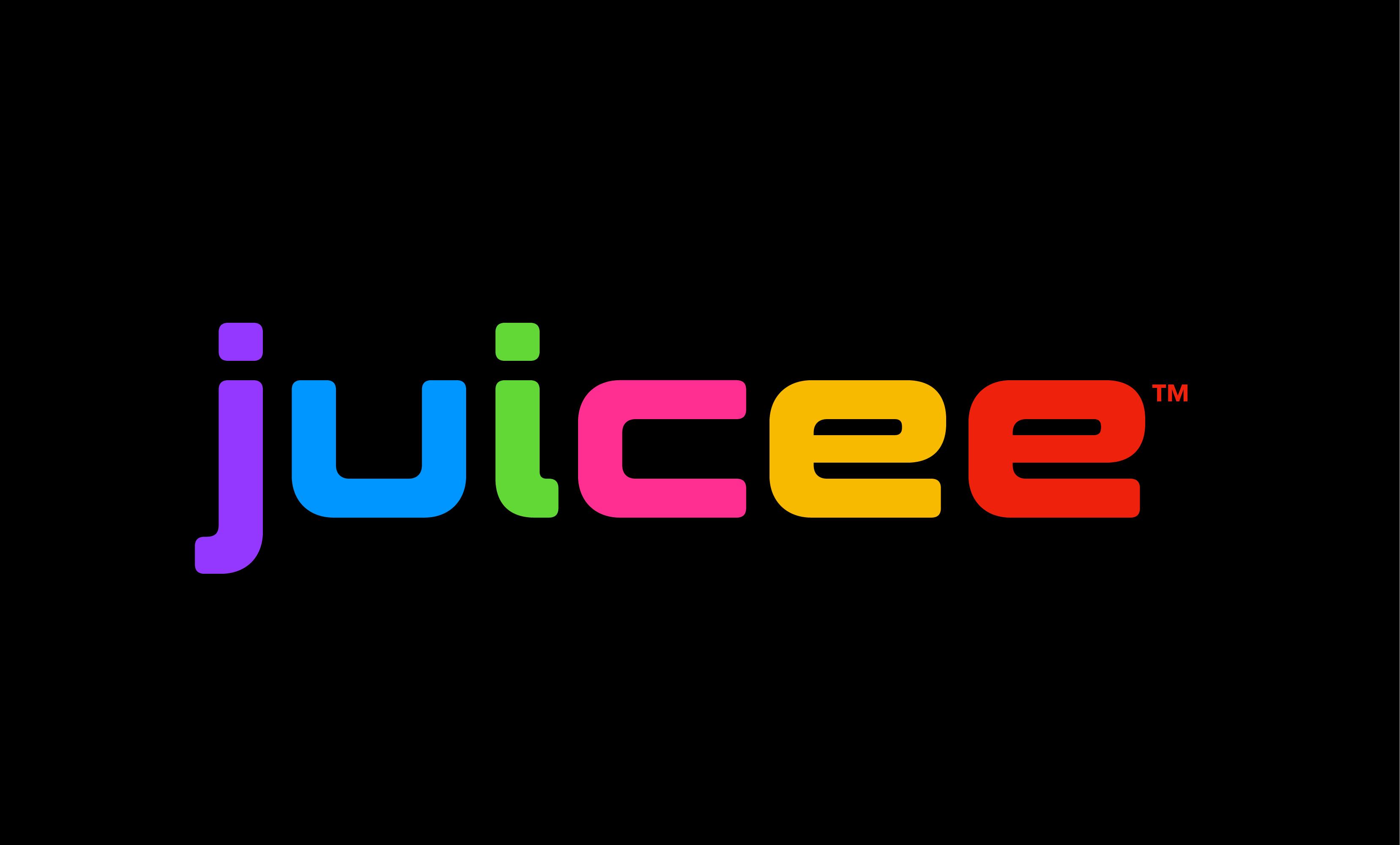 Juicee_Logo_W2