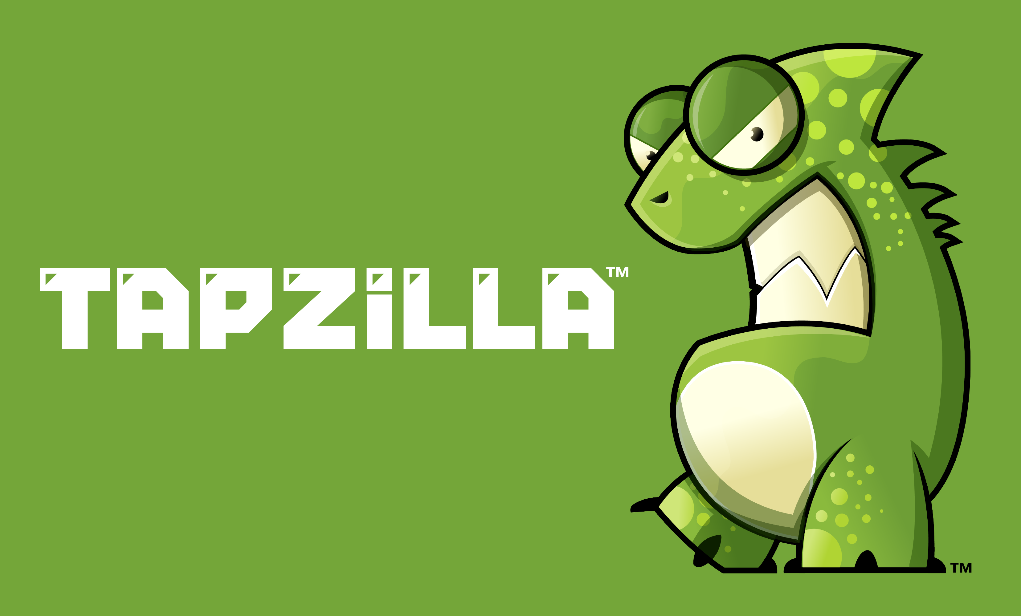 Tapzilla Business Names