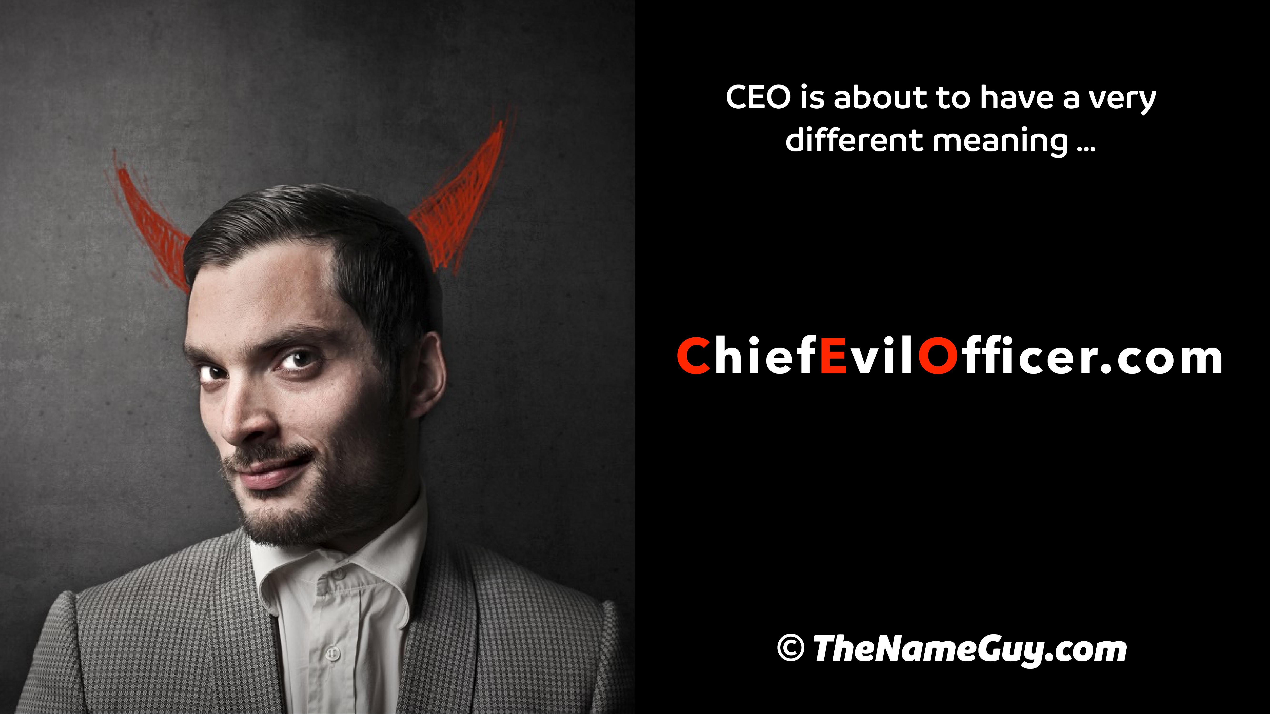 Chief_Evil_Officer_TP