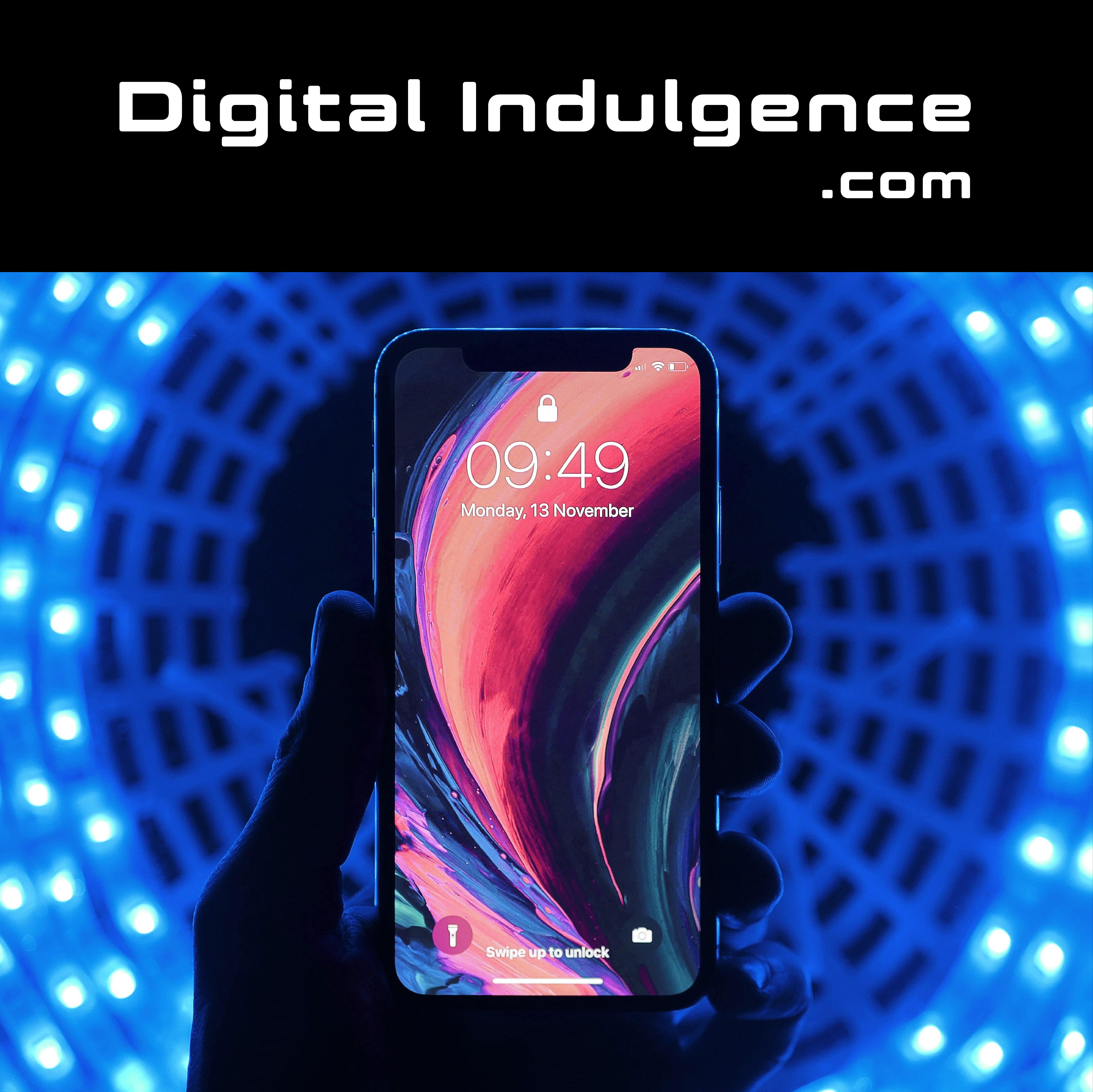 Digital_Indulgence
