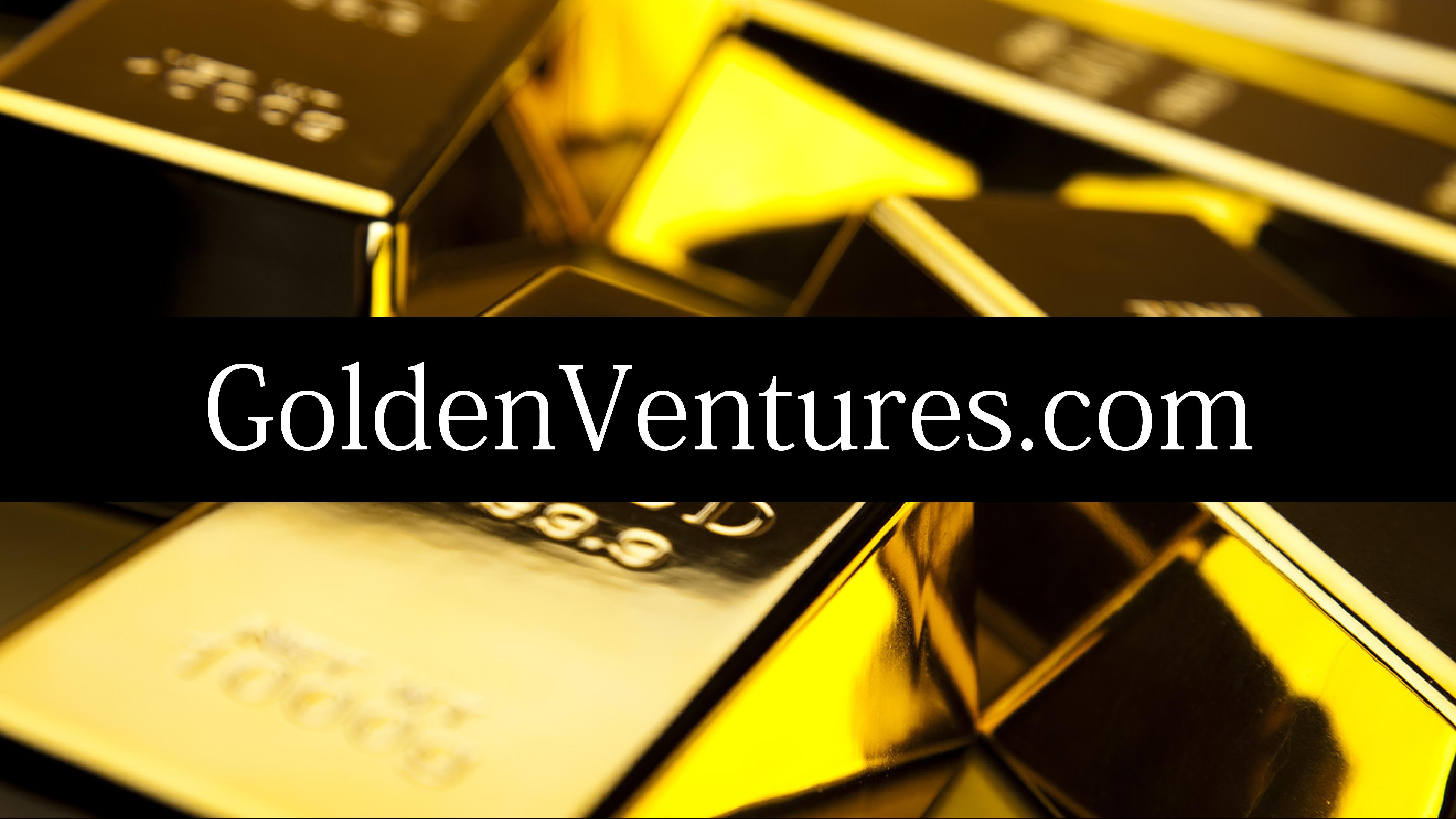 Golden Ventures_TP