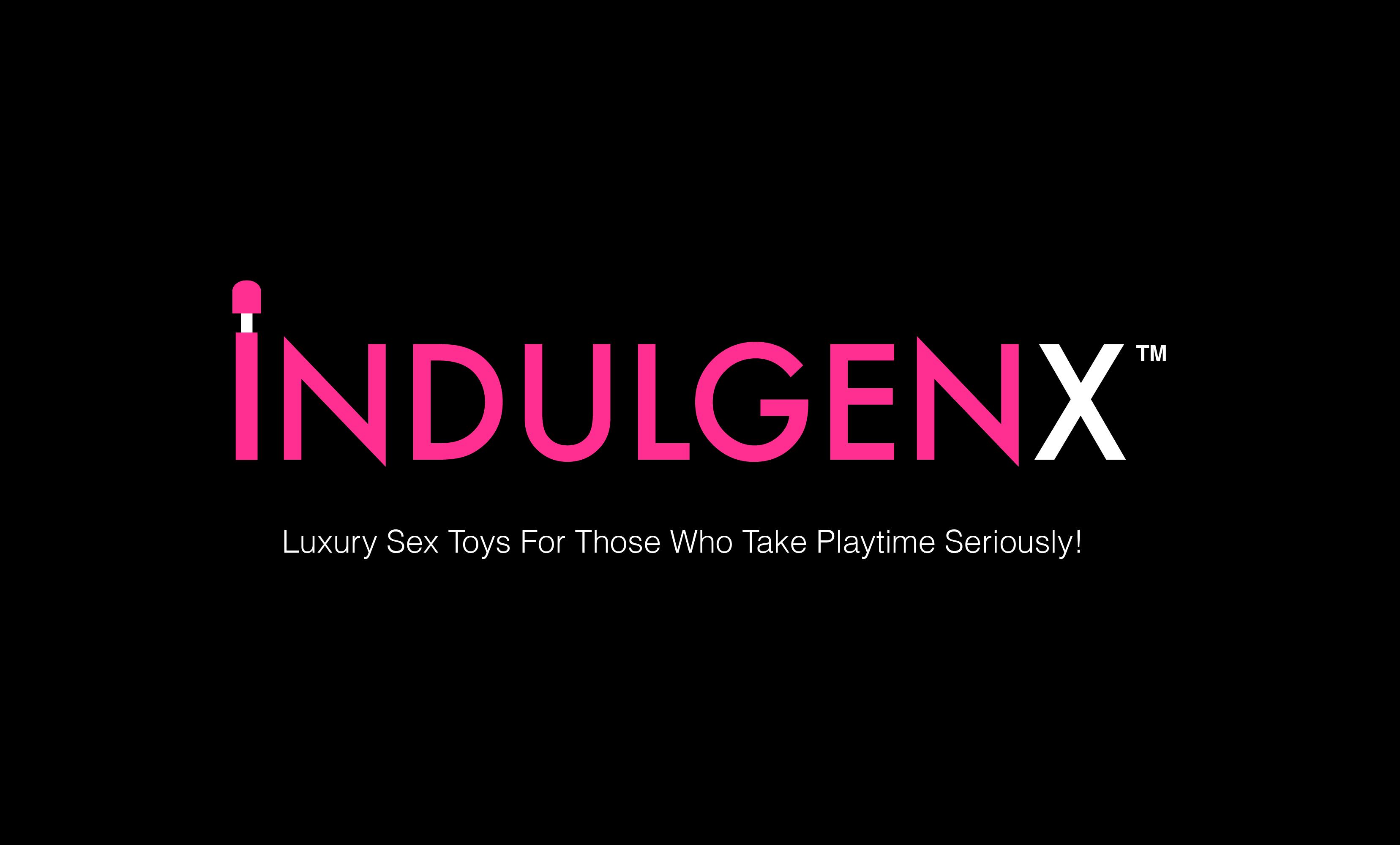 Indulgenx_Logo_W2