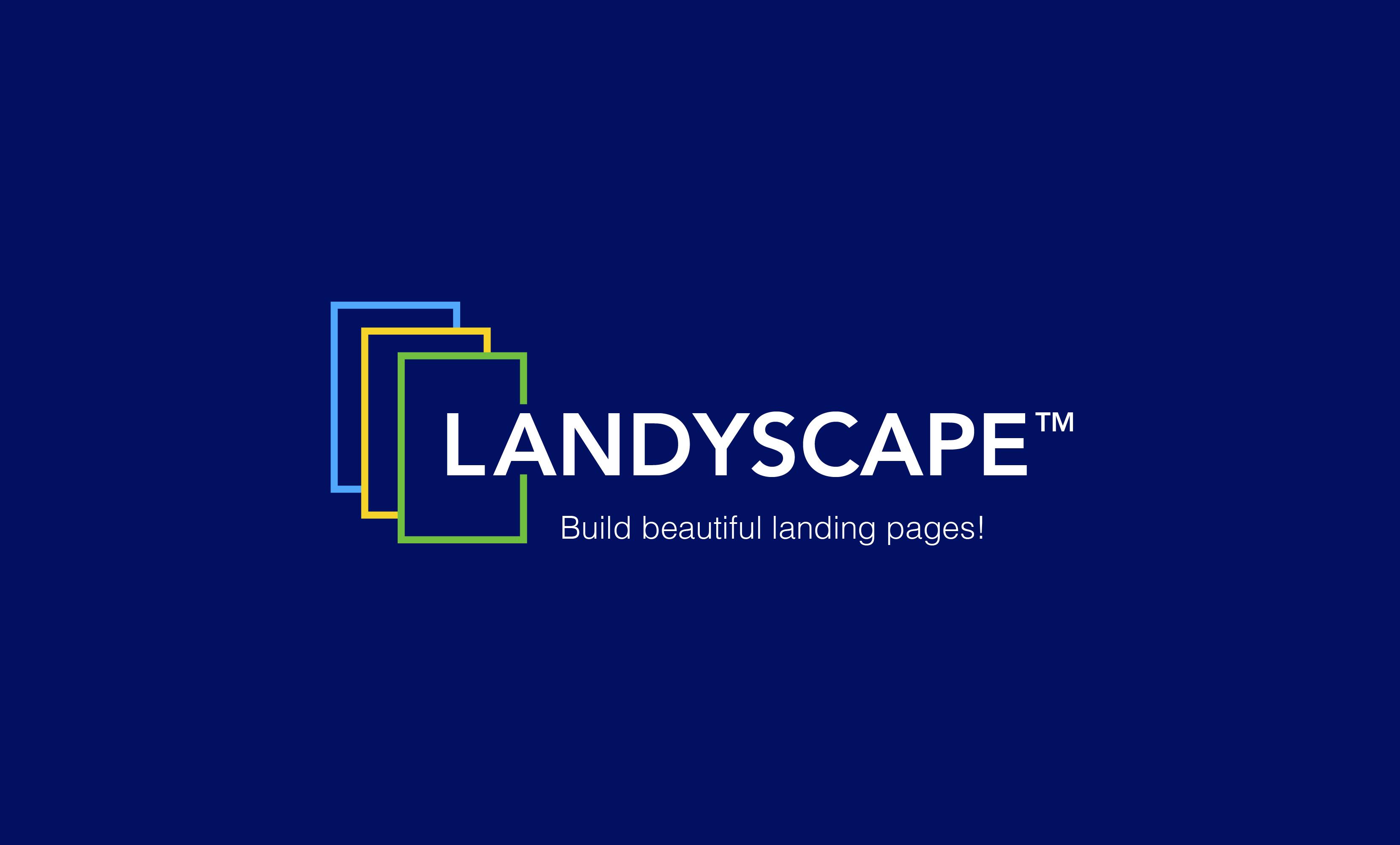 Landyscape_Logo_W