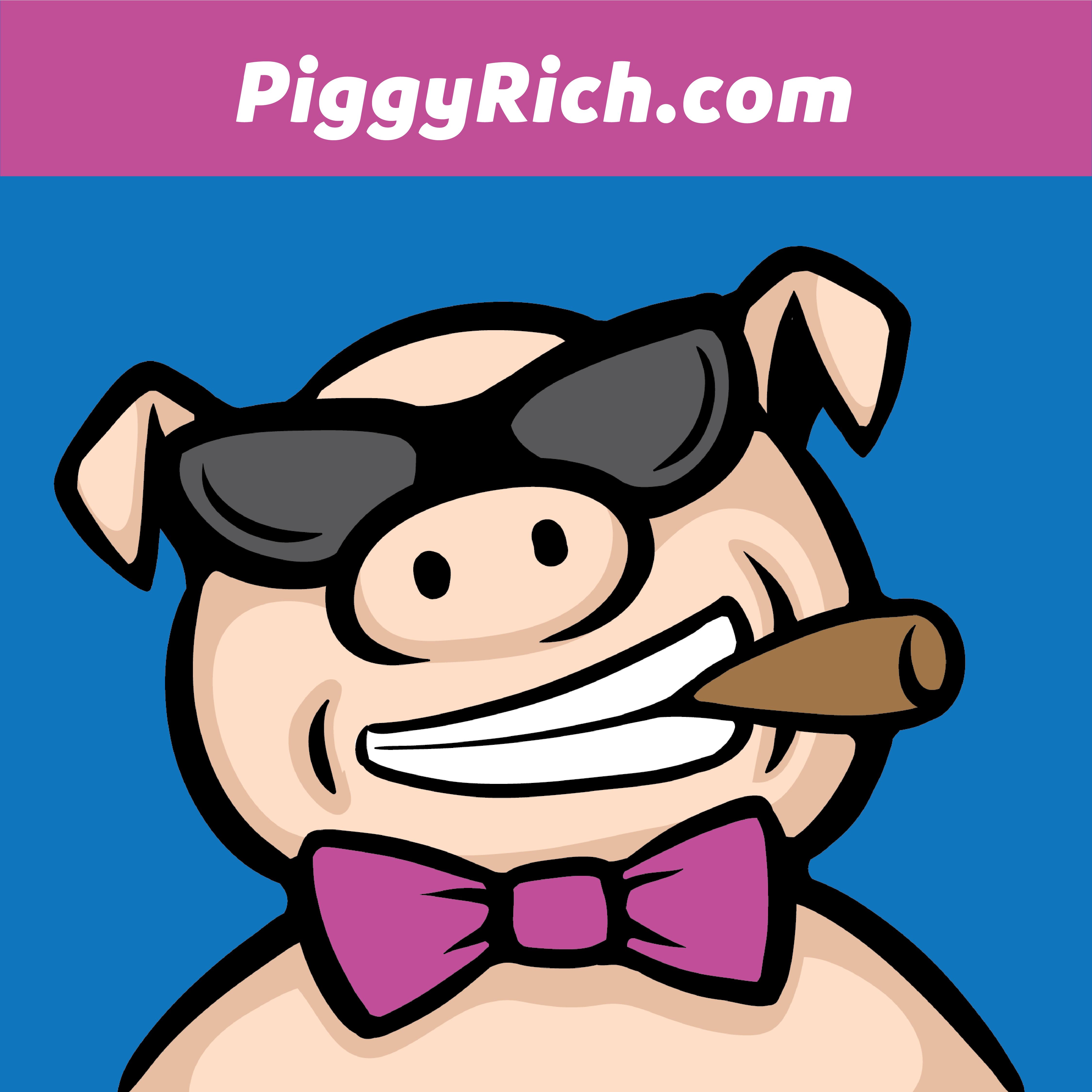 Piggy_Rich