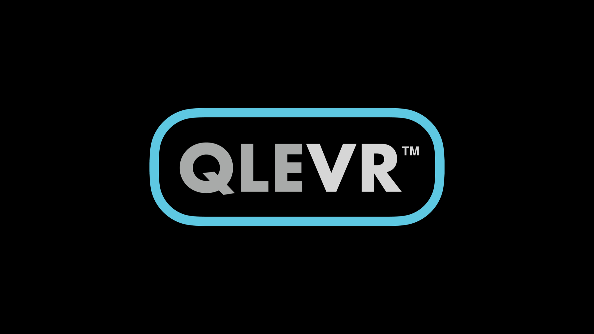 QLEVR_Logo_W
