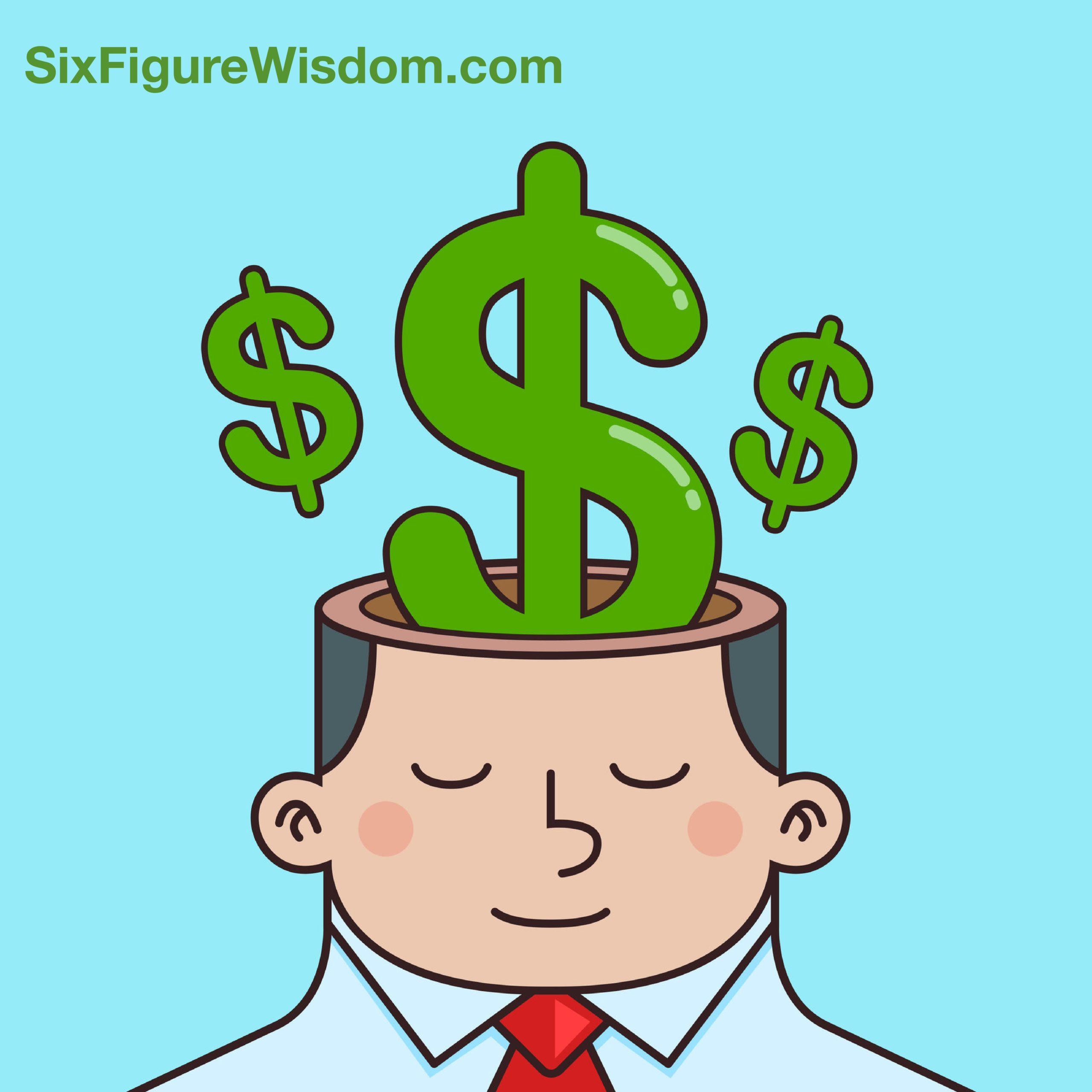 Six_Figure_Wisdom