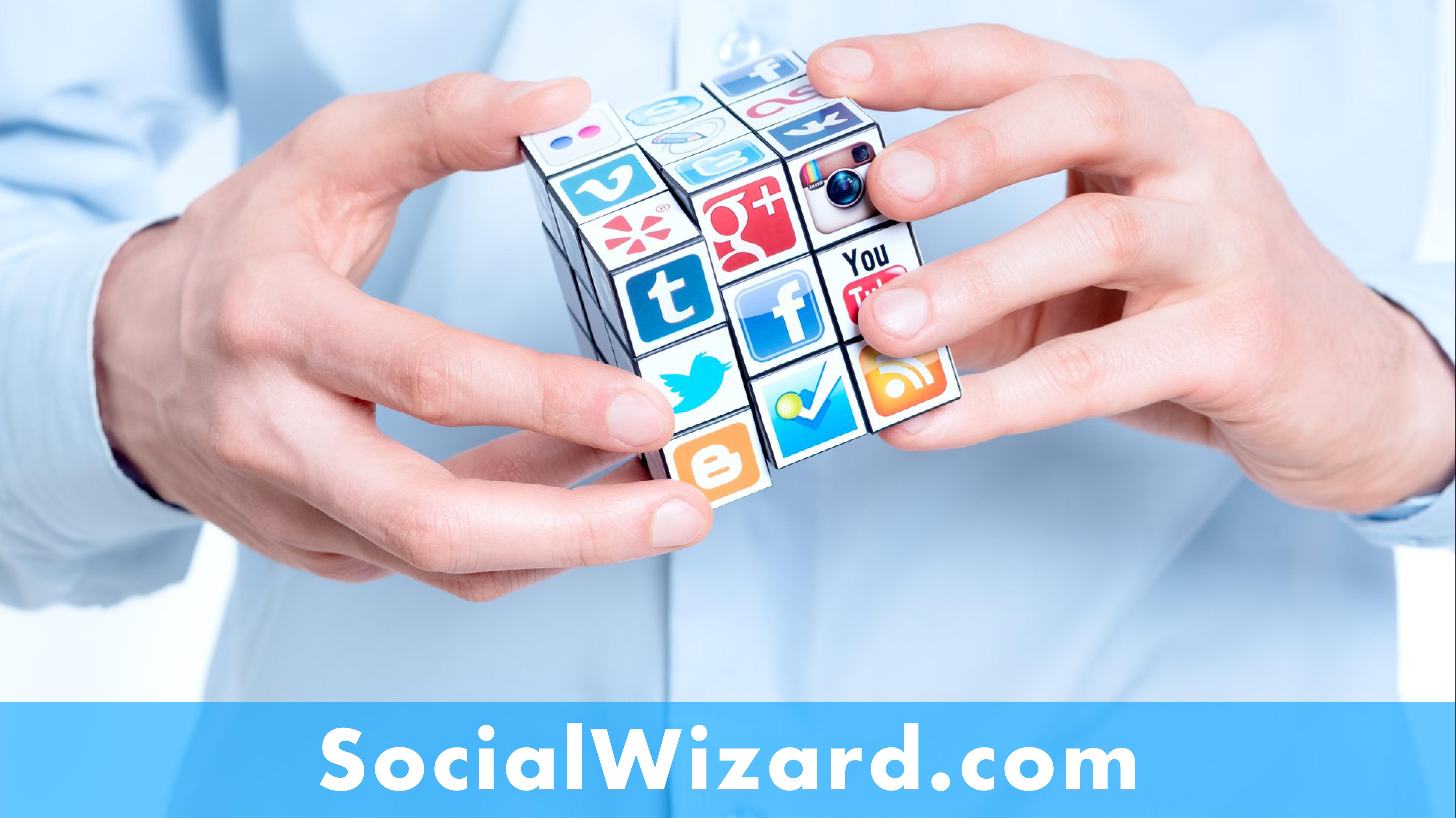 Social Wizard_TP_2