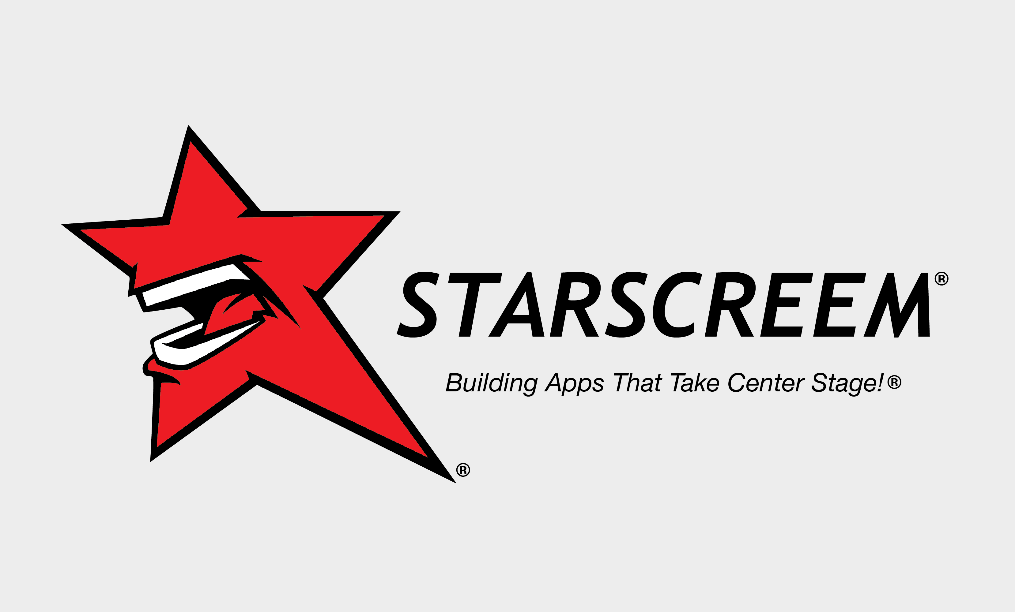 Starscreem_Software_Logo_W