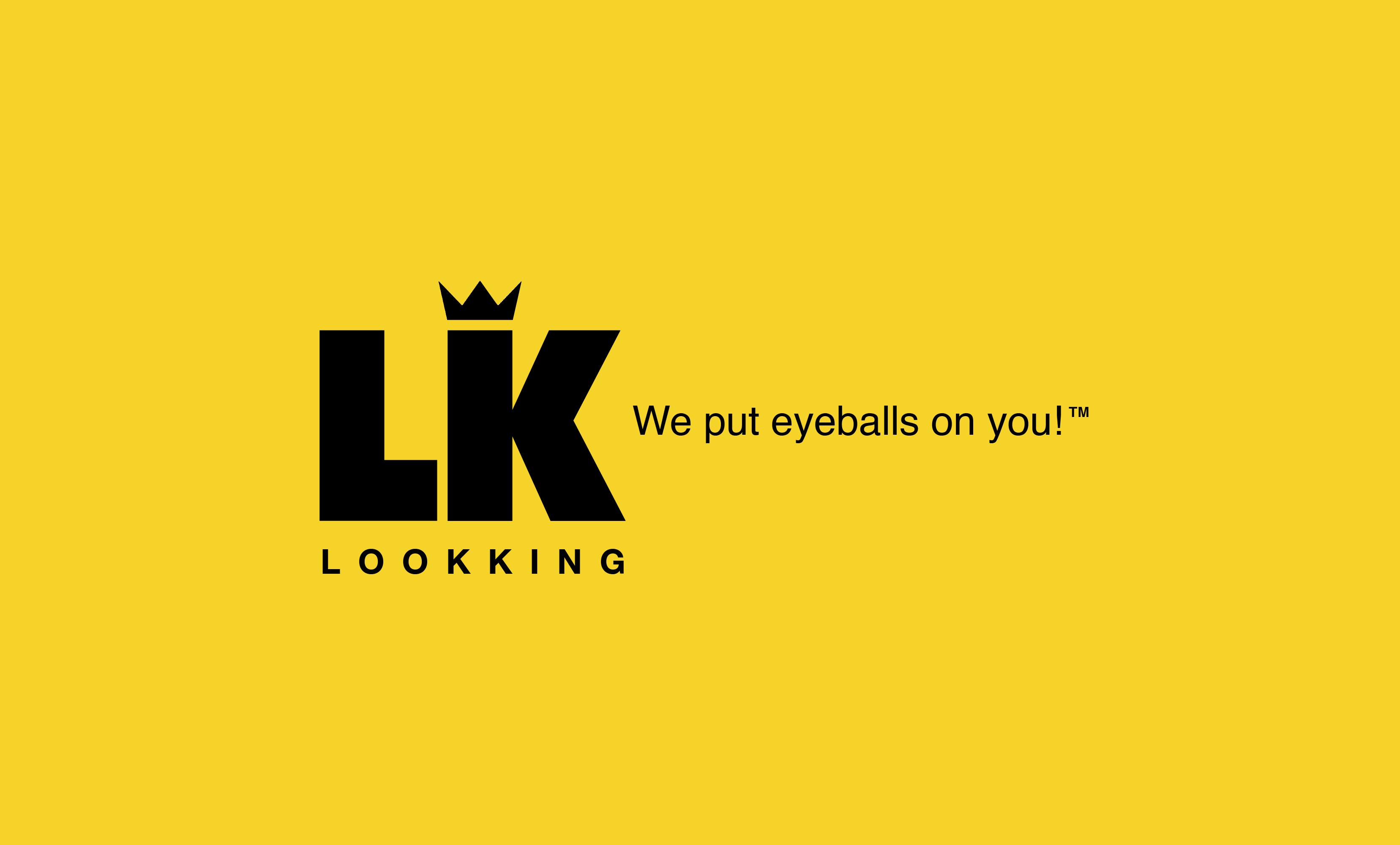 Lookking 3
