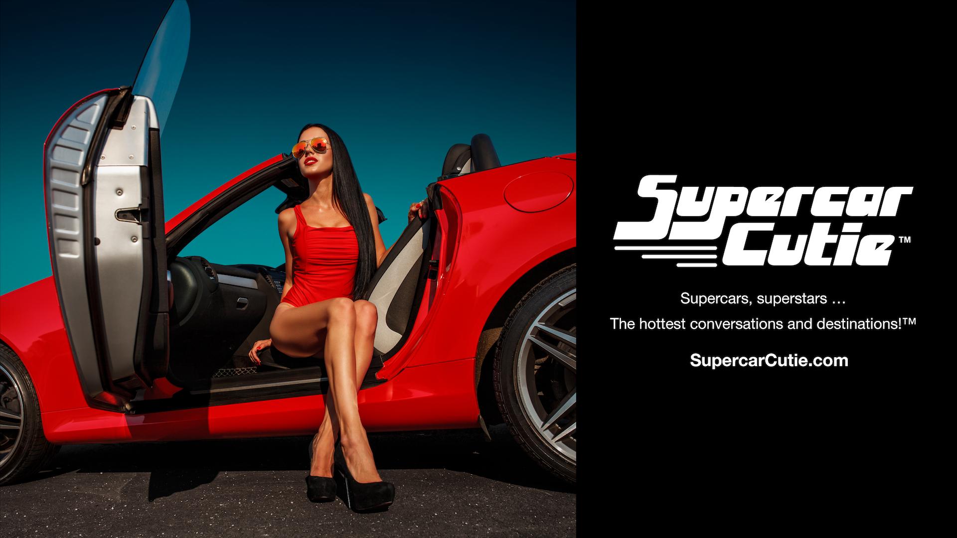 Supercar_Cutie_2