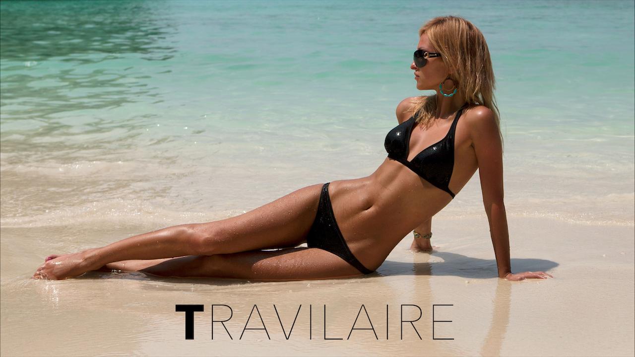 Travilaire_2