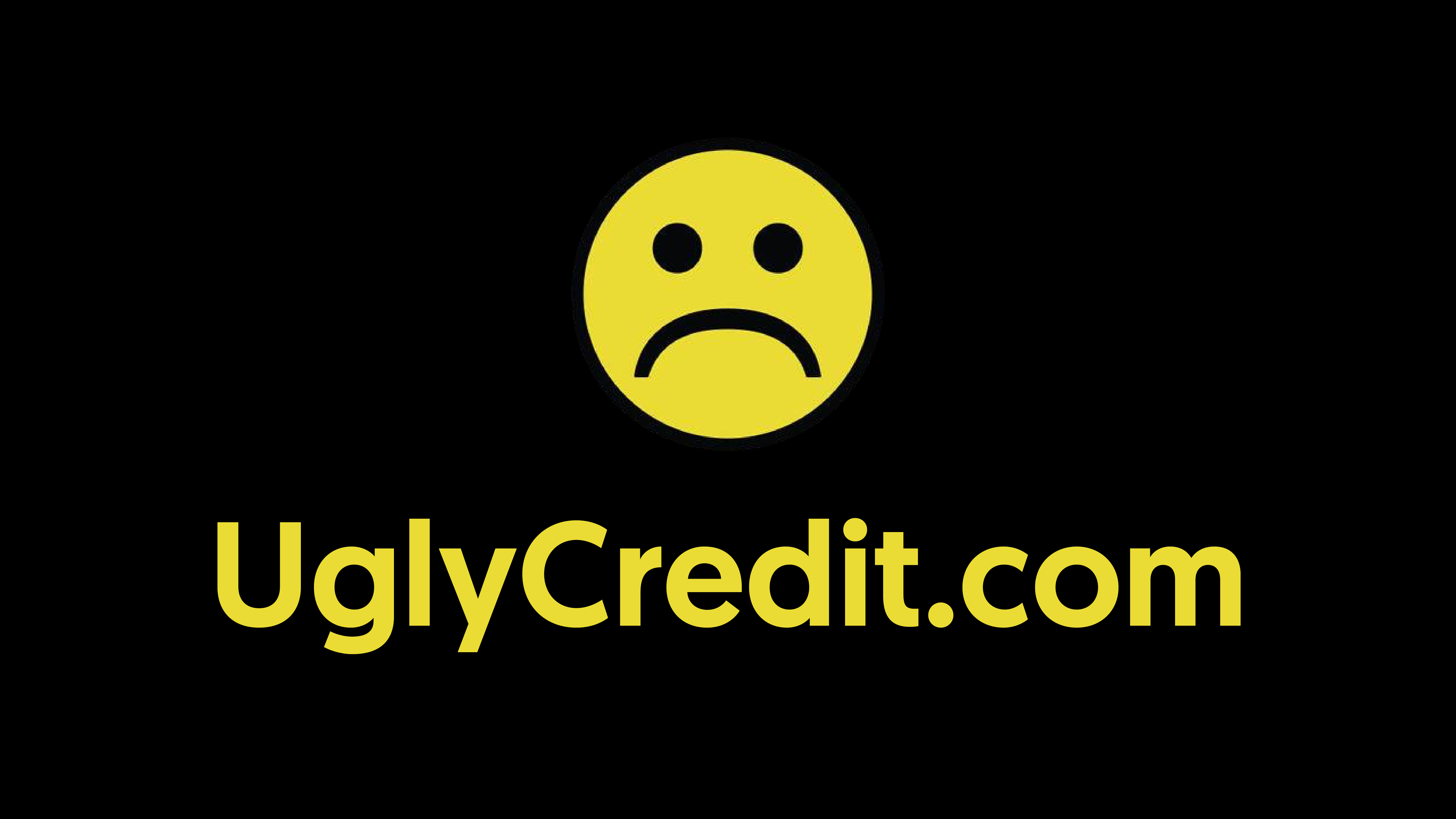 Ugly_Credit_TP