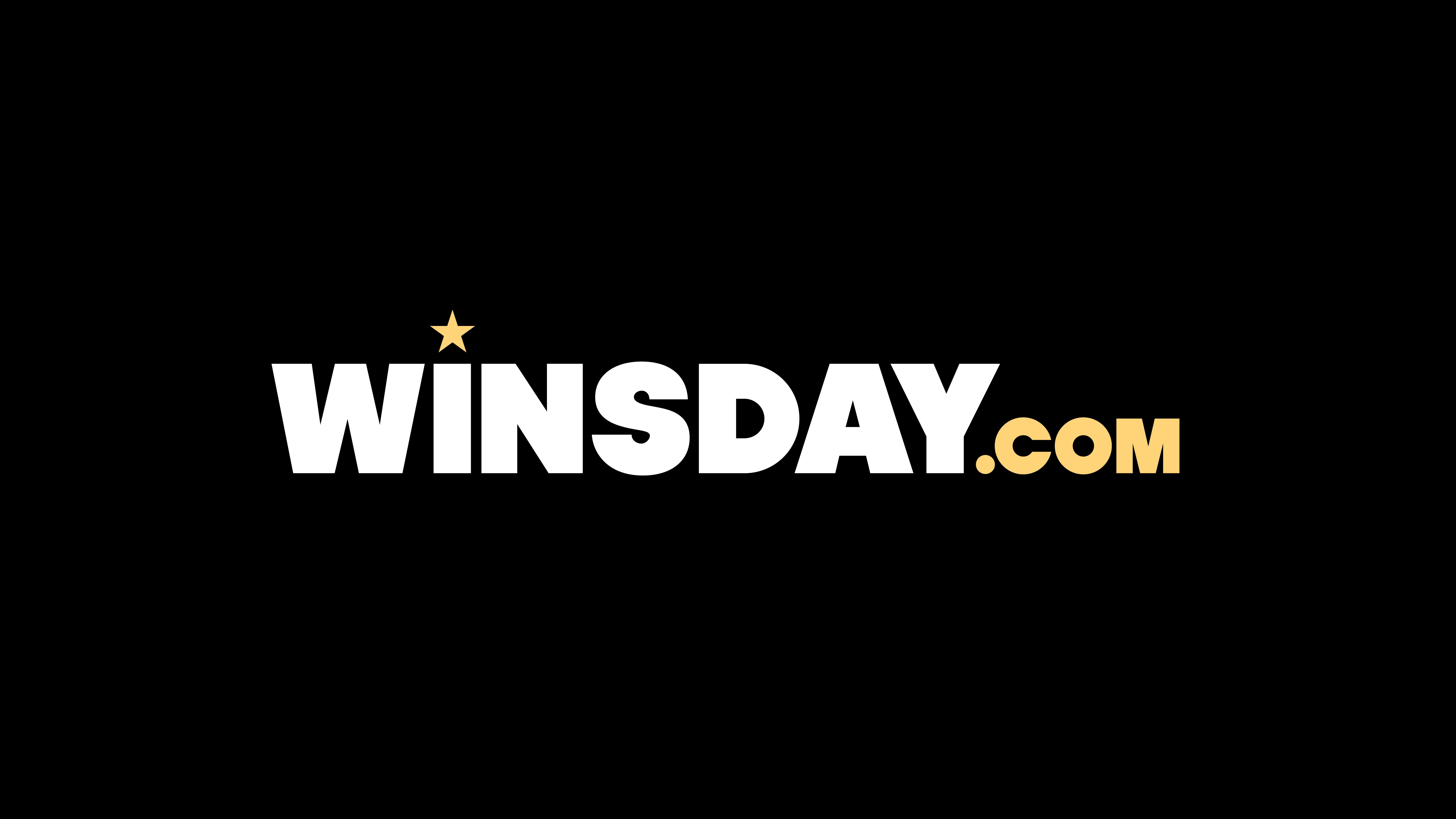 Winsday