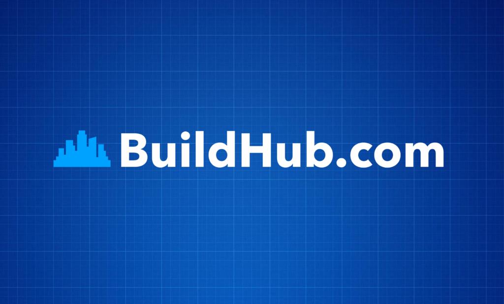 Build Hub